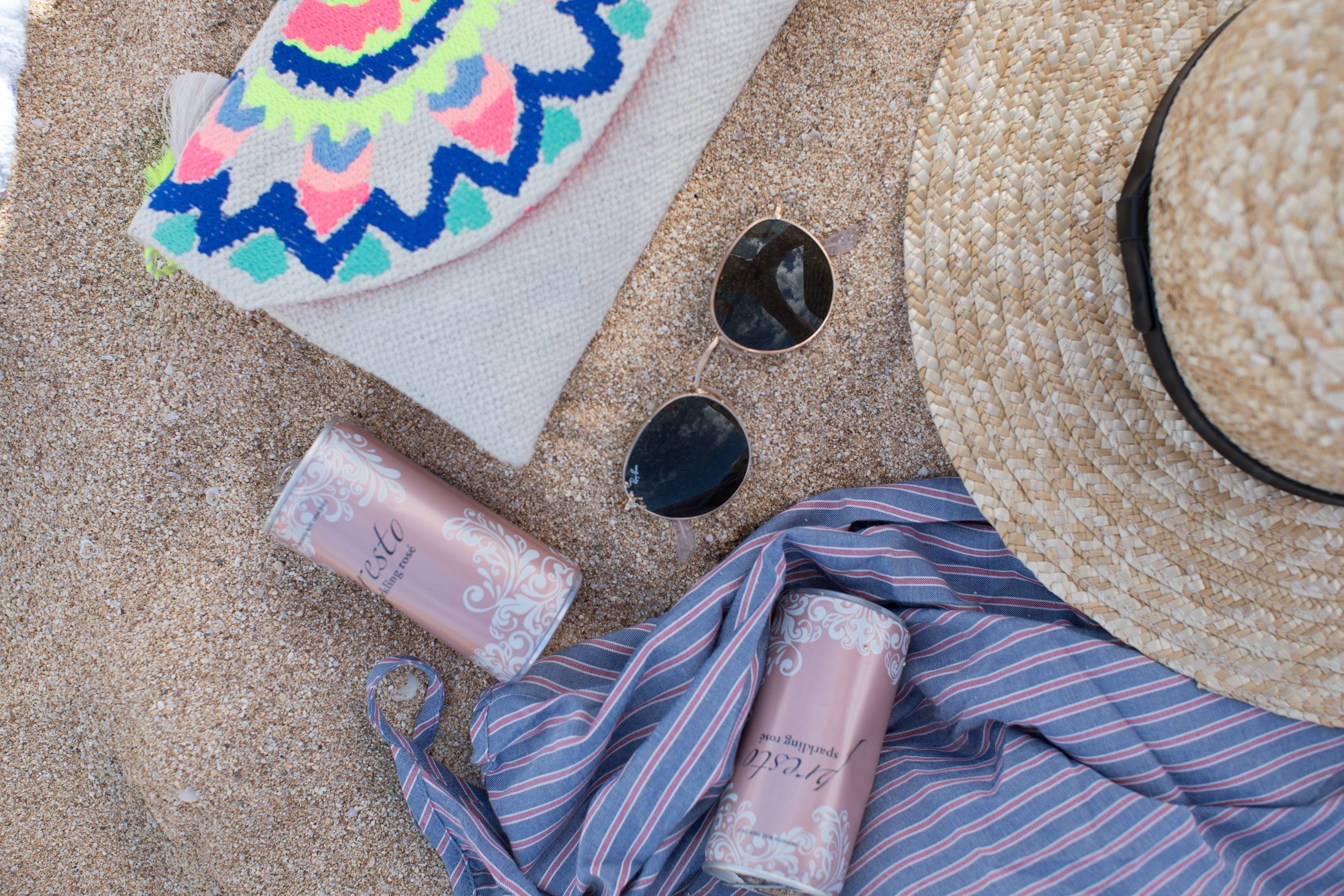 Jillian Harris Honolulu Hawaii Recap