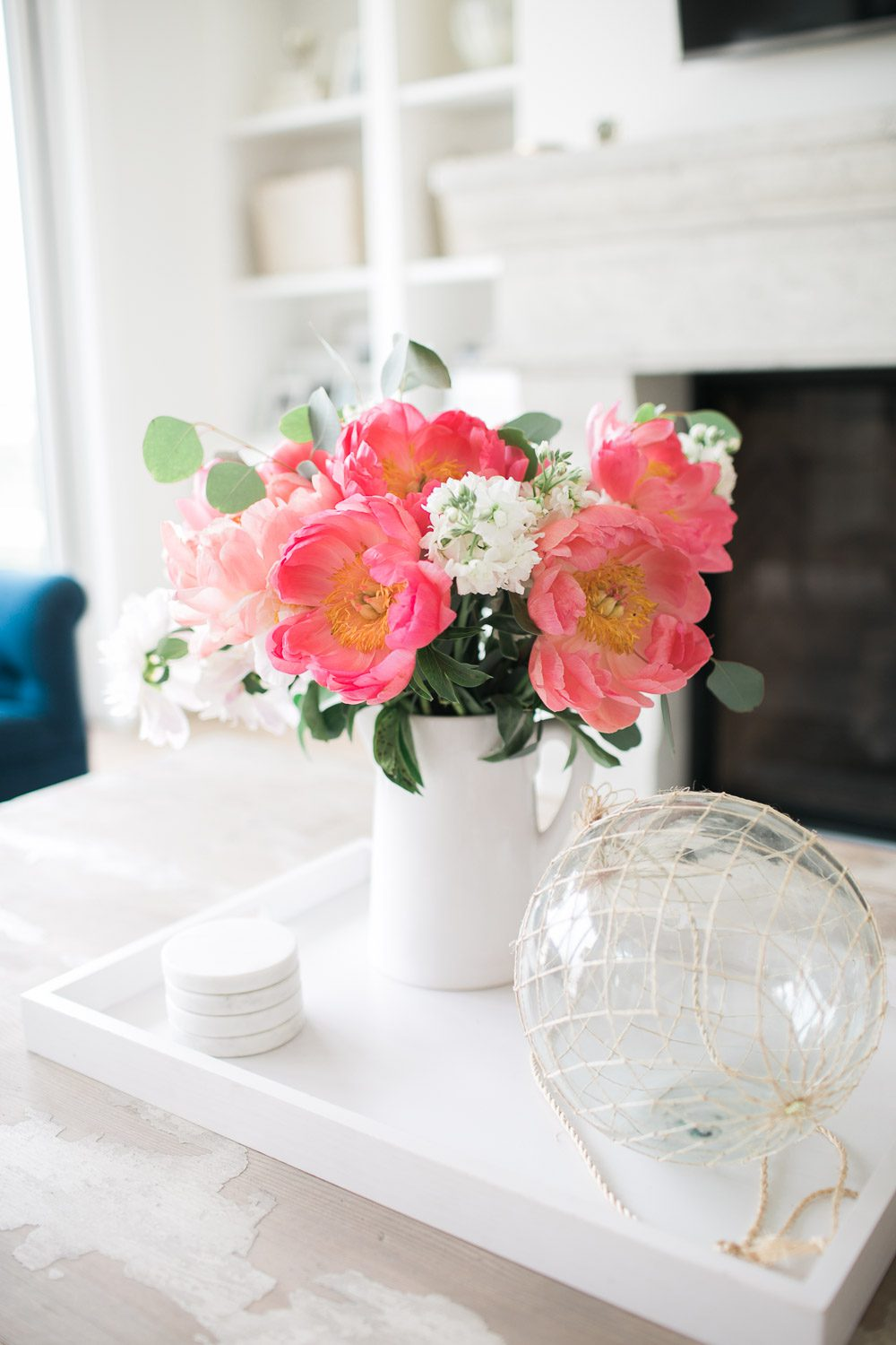 Jillian Harris What You Need to Know During a Reno