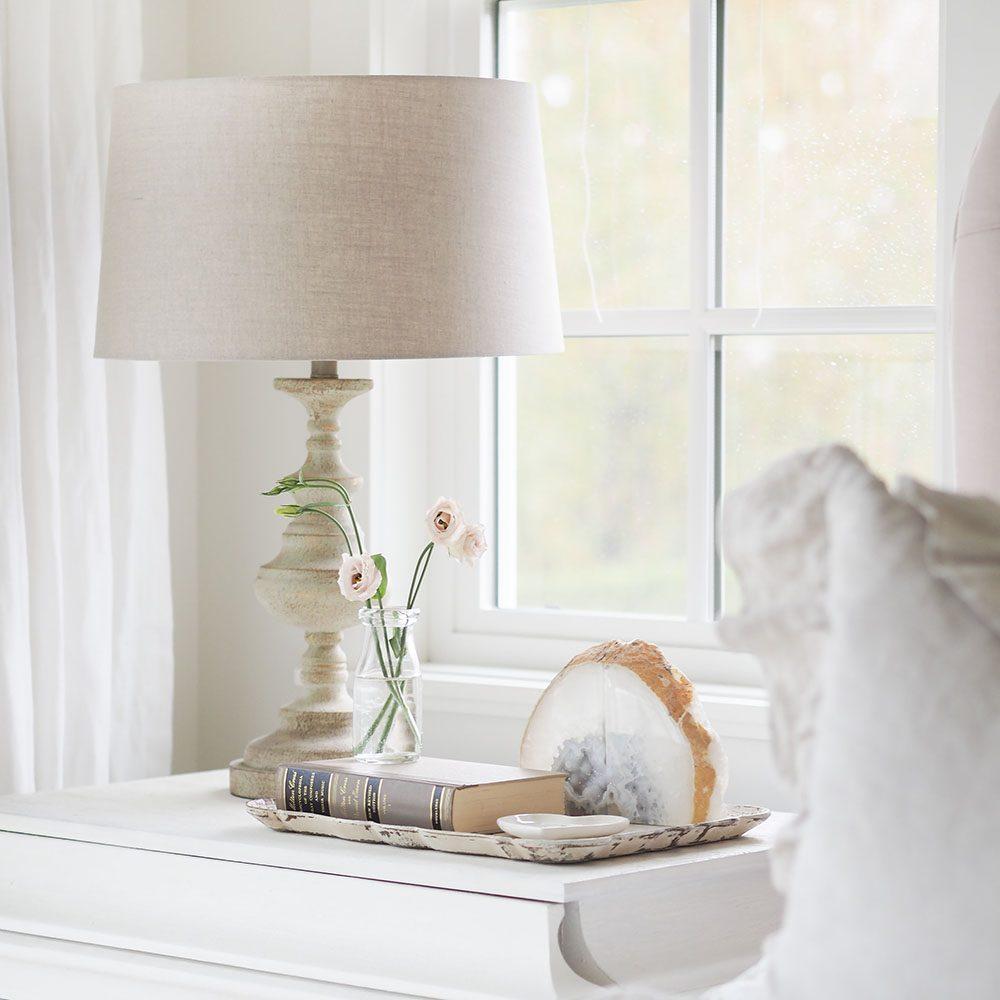 Jillian Harris Master Bedroom Reveal