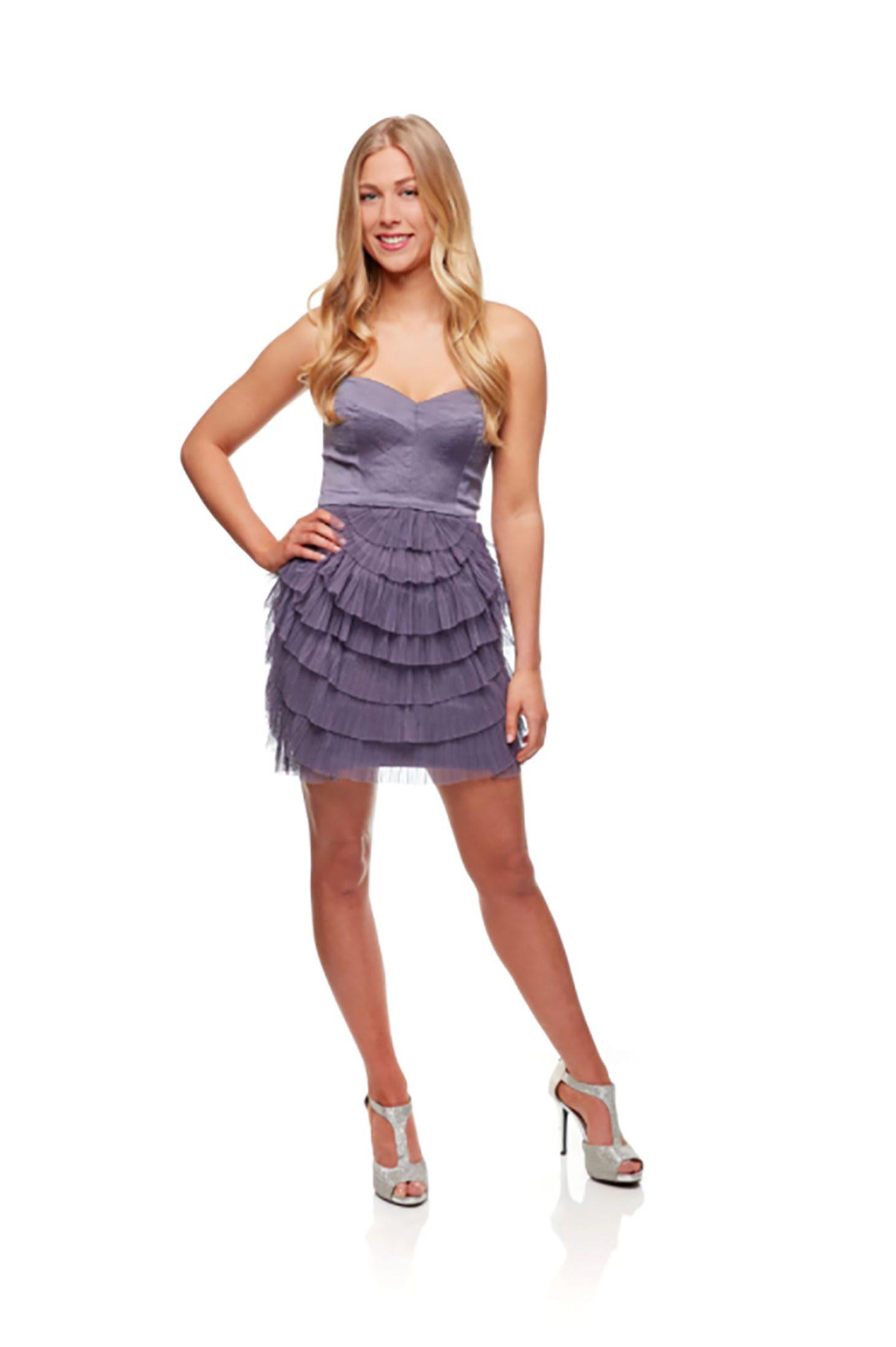 Jillian Harris Bachelor Recap Canada Recap