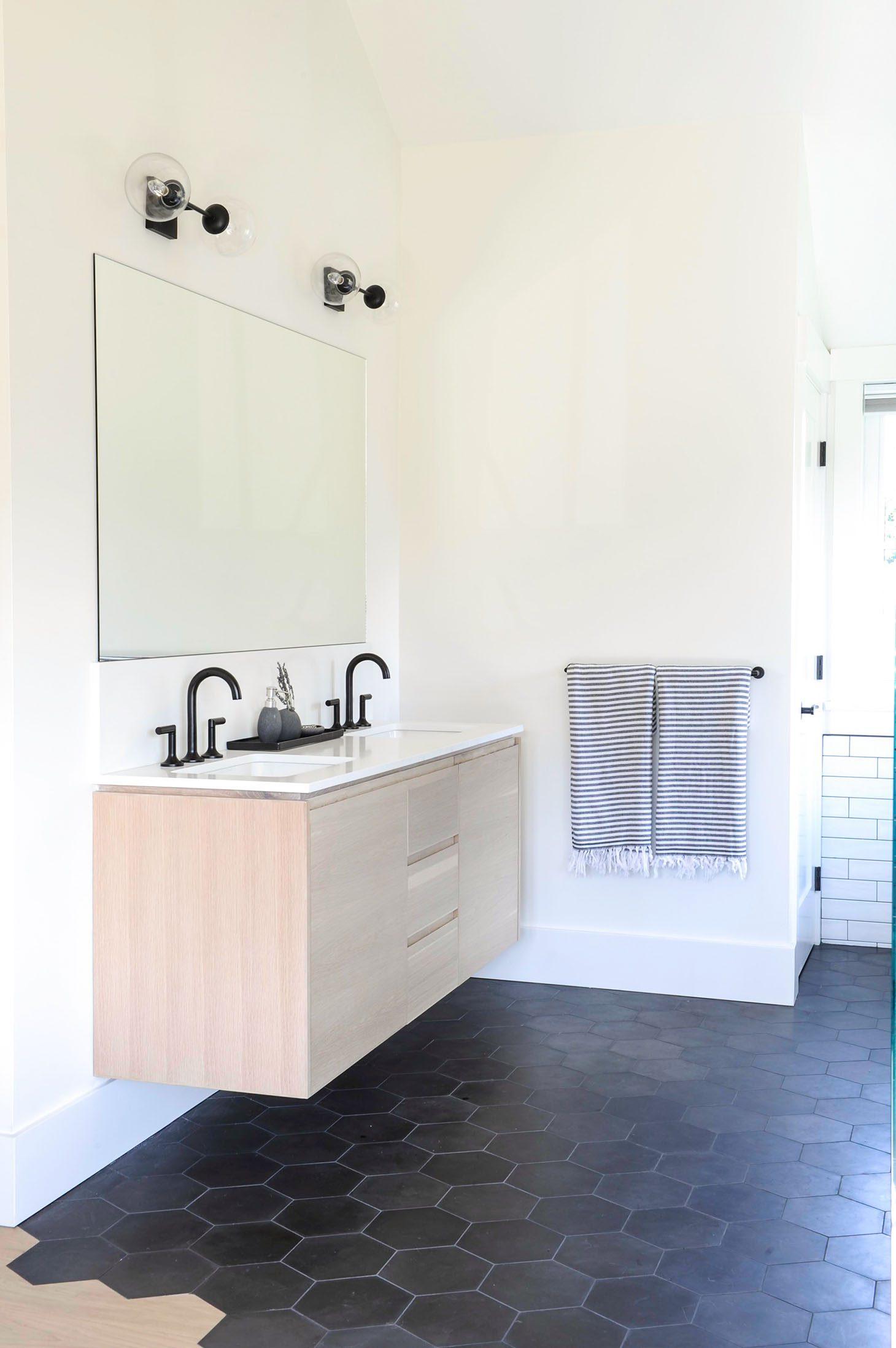 Jillian Harris Update on Kenny and Michelle Gemmills Home Renovation-10