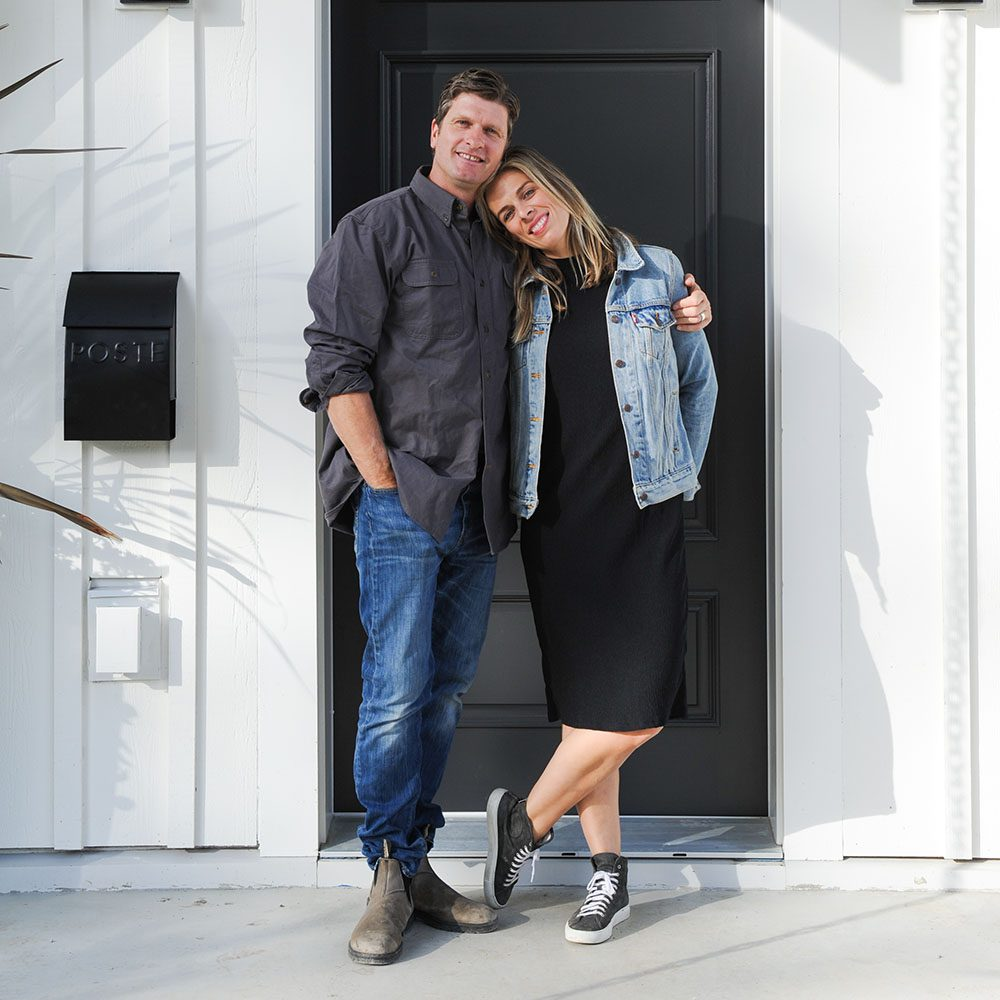 Jillian Harris Update on Kenny and Michelle Gemmills Home Renovation-3