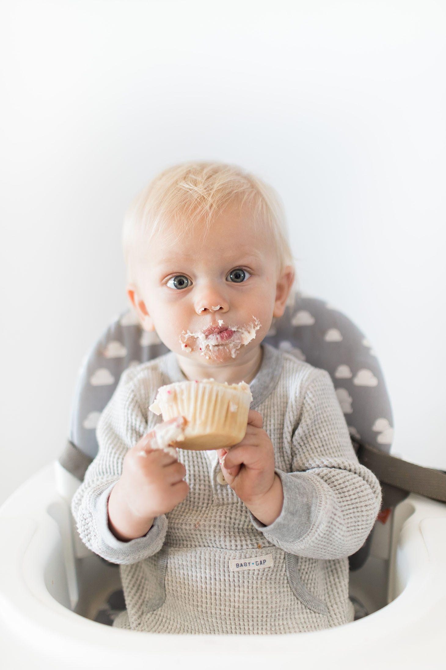 Jillian Harris Update on Leos Eating Habits-8