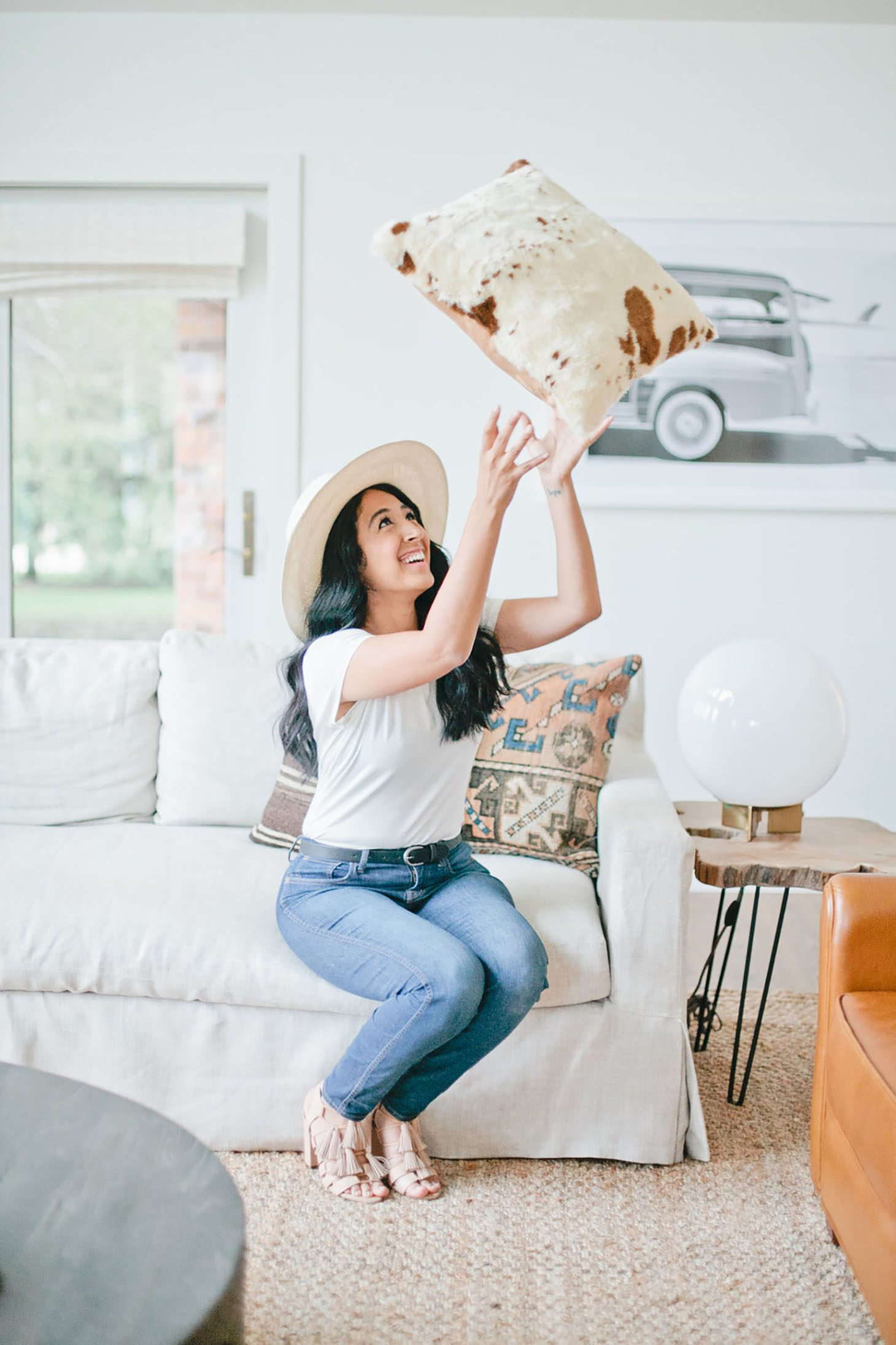 Jillian Harris Veronicas Farmhouse Reveal-23