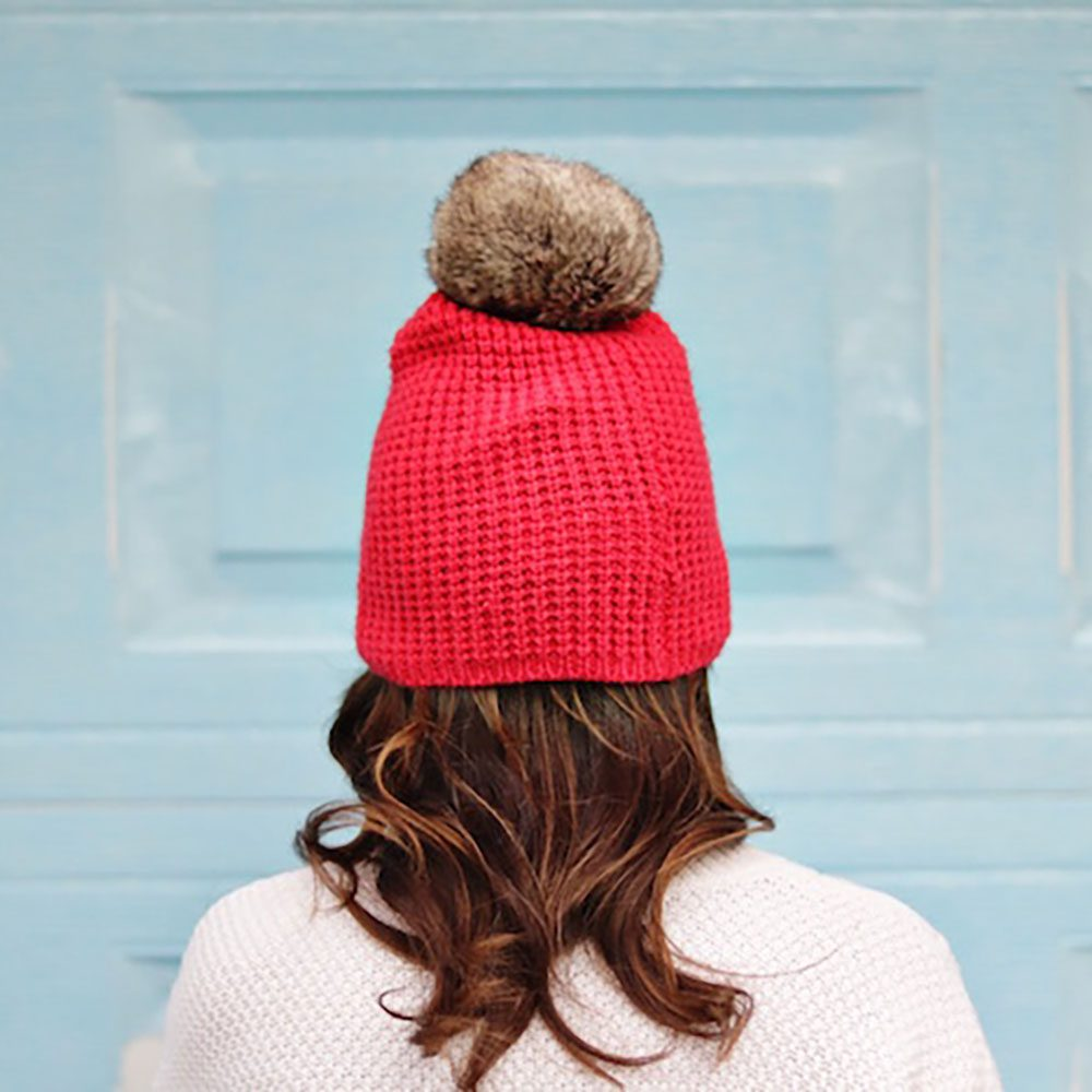 Jillian Harris Winter Bucket List-1.