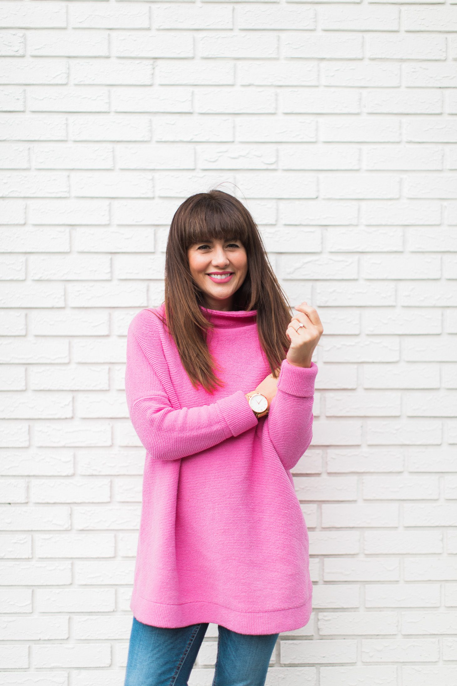 JillianHarrisFreePeopleSweater-8