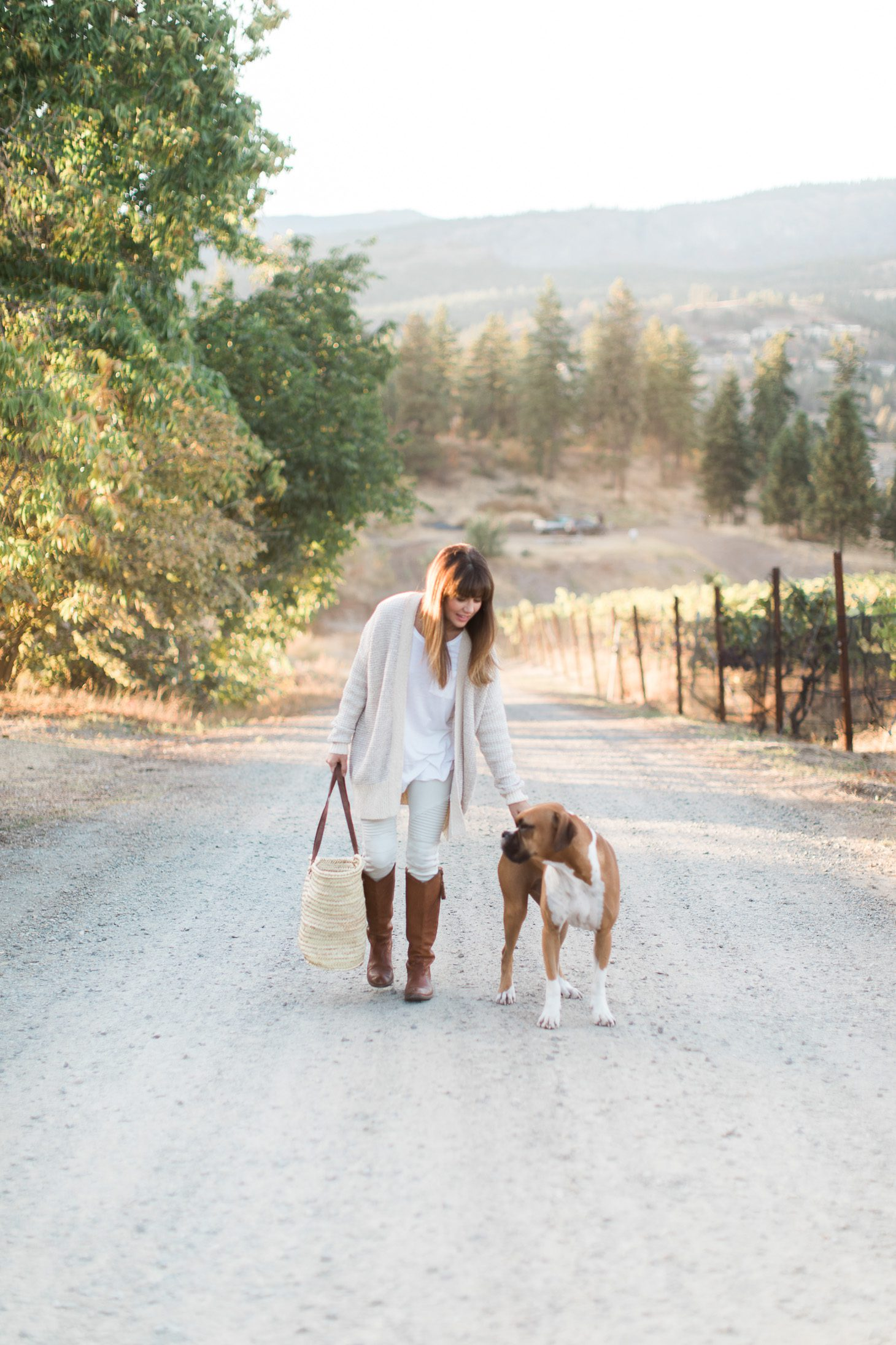 Jillian Harris Urban Outfitters