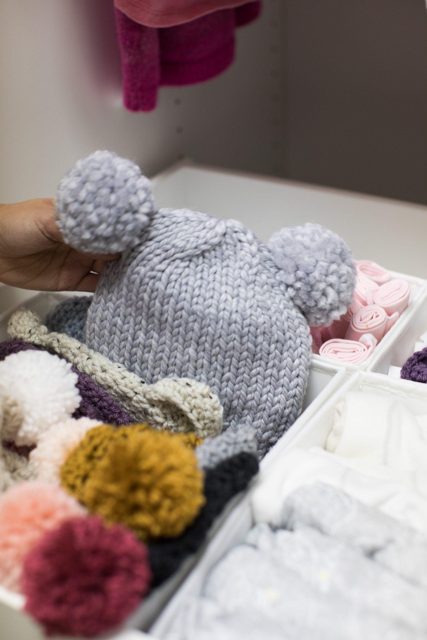 Jillian Harris Mamas For Mamas Renovation Reveal