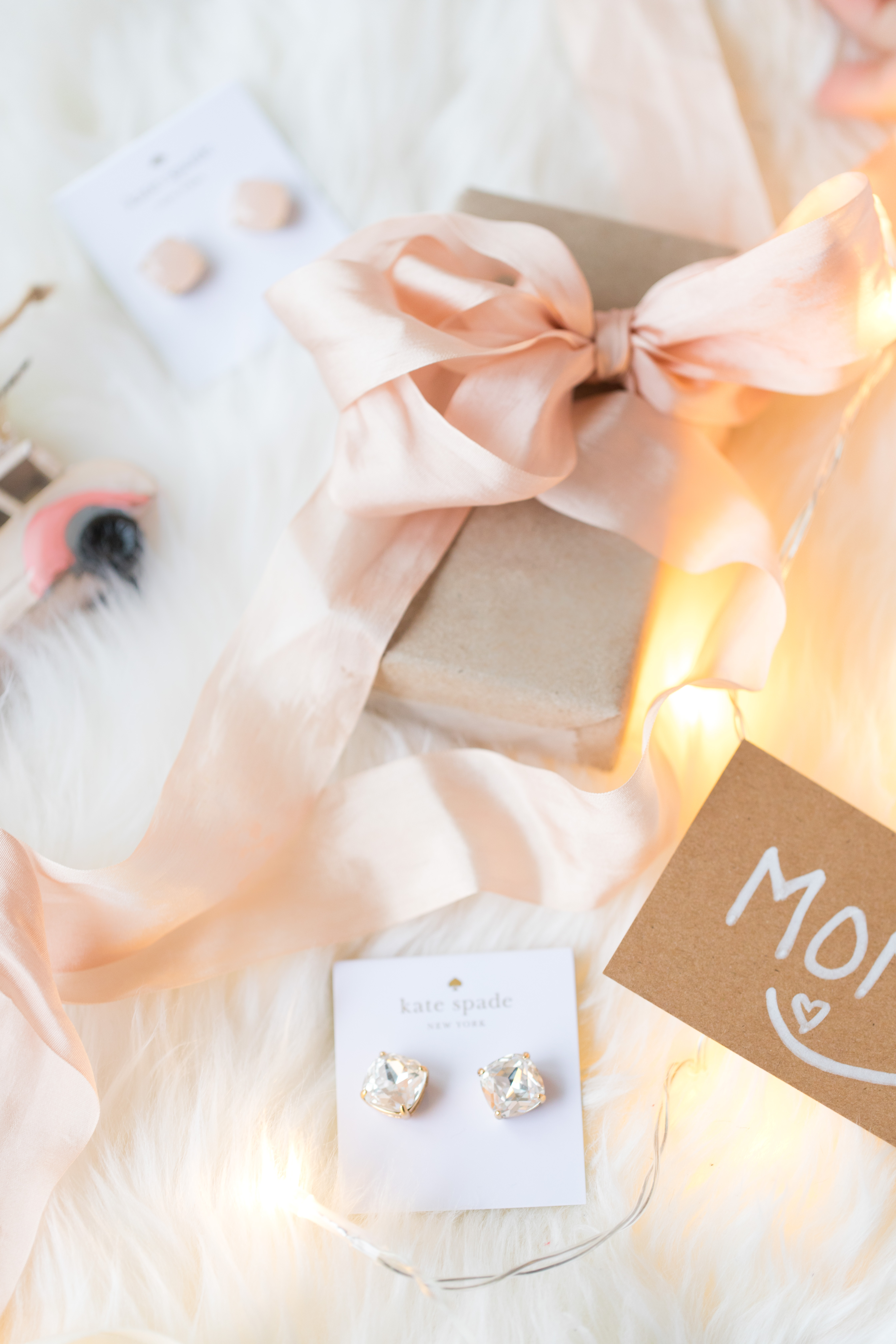 Jillian Harris Nordstrom Holiday Gifts for Everyone