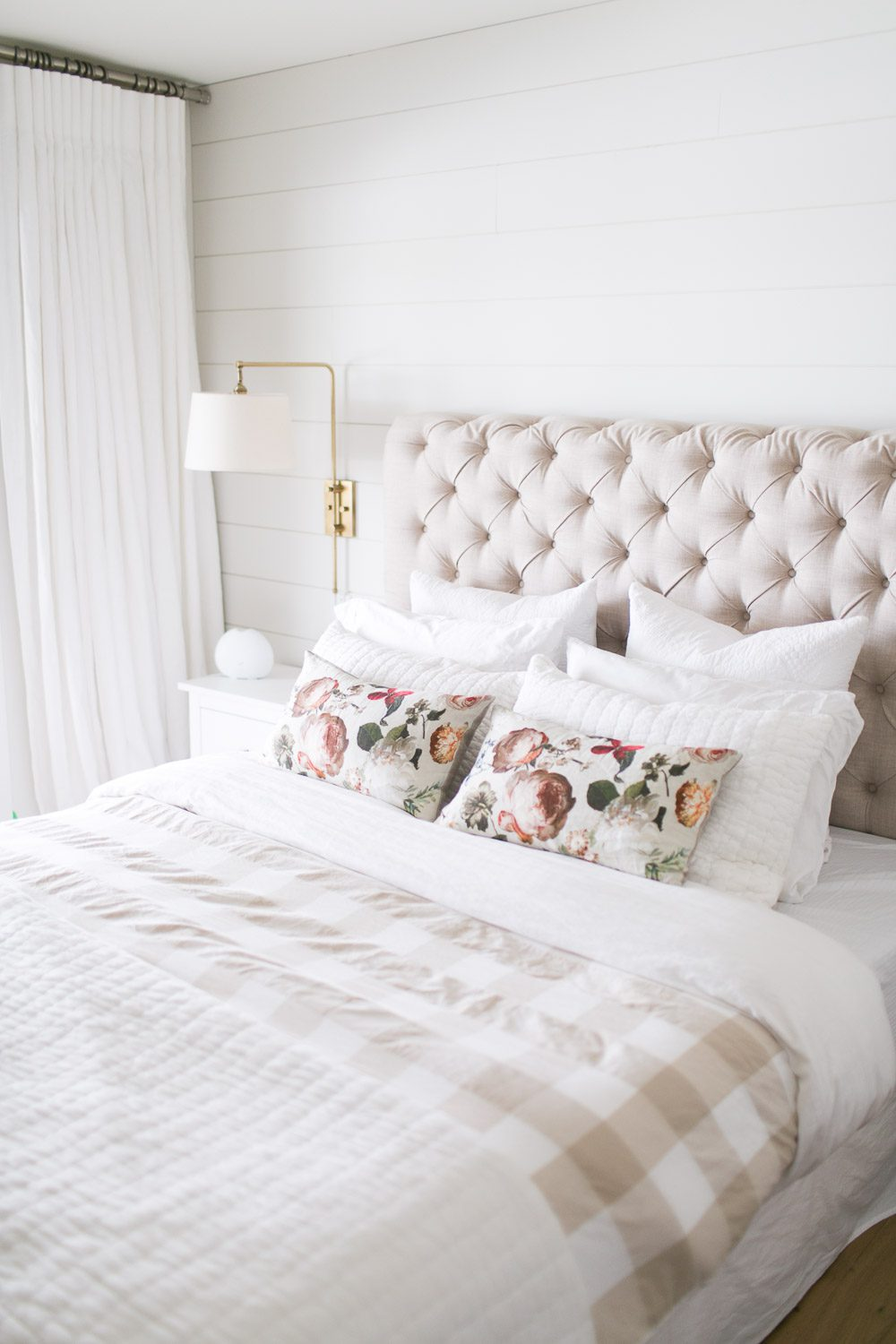 Jillian Harris Hayman House Pics-160