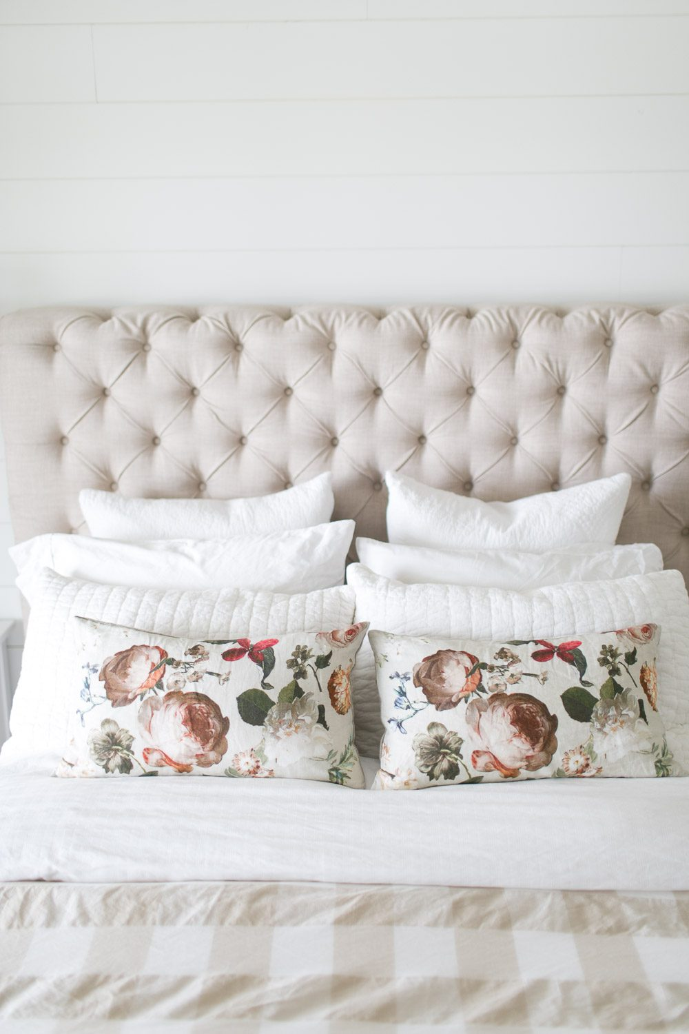 Jillian Harris 12 Days of Christmas Giveaways Wayfair