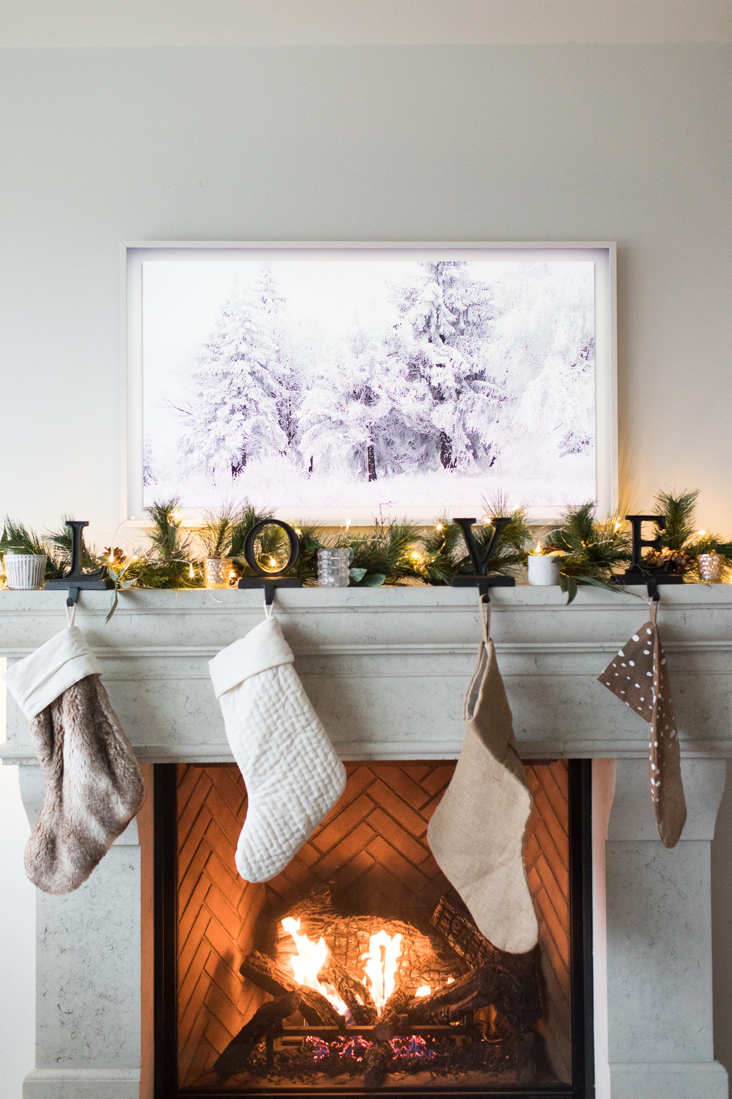 Jillian Harris 12 Days of Christmas Giveaways Best Buy Canada