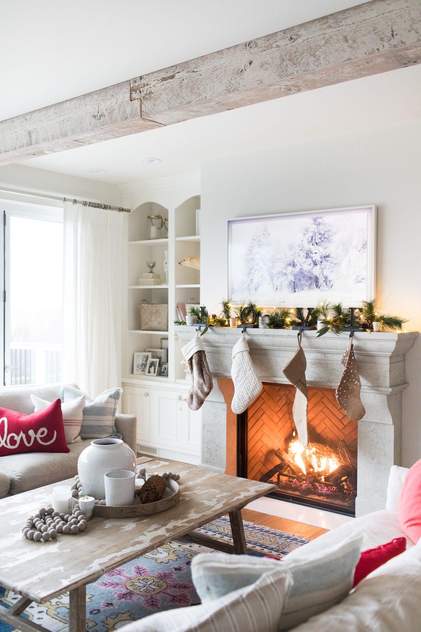 Jillian Harris 12 Days of Christmas Giveaways Best Buy Canada