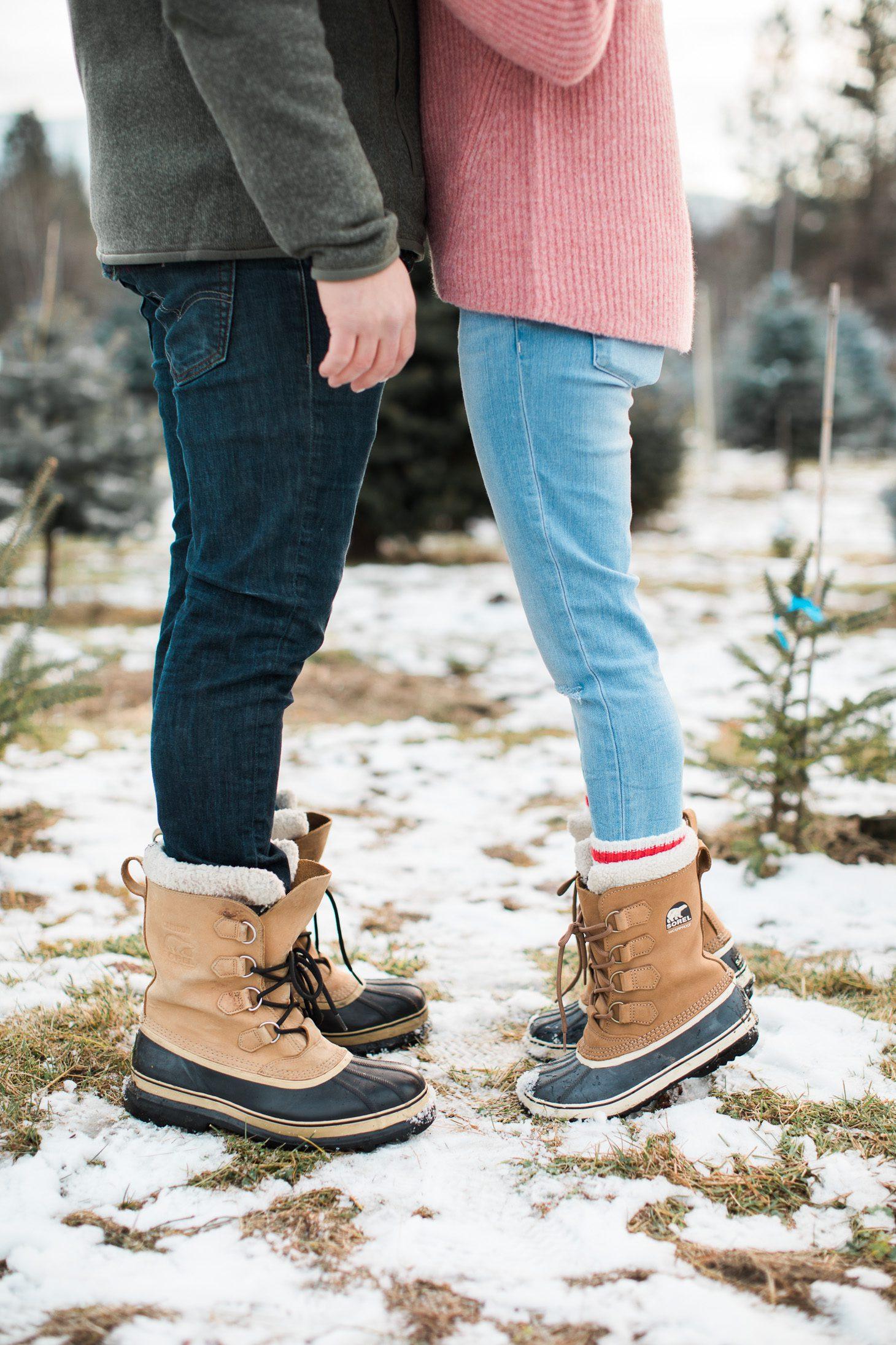 Jillian Harris Nordstrom Sorel Boots