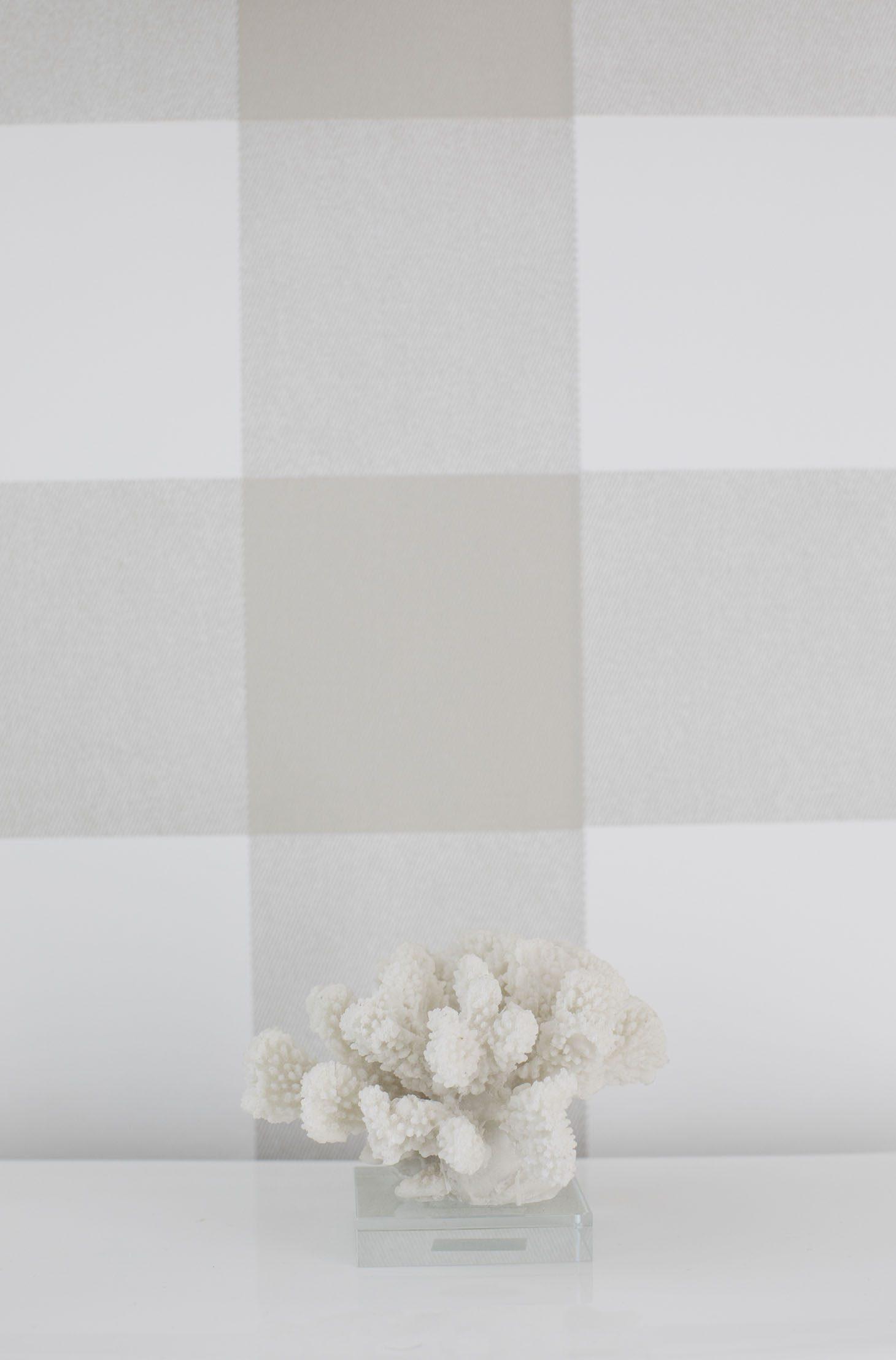 Jillian Harris Home Tour Series - Spare Bathroom