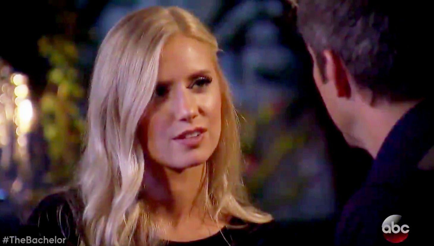 Jillian Harris The Bachelor Recap-1
