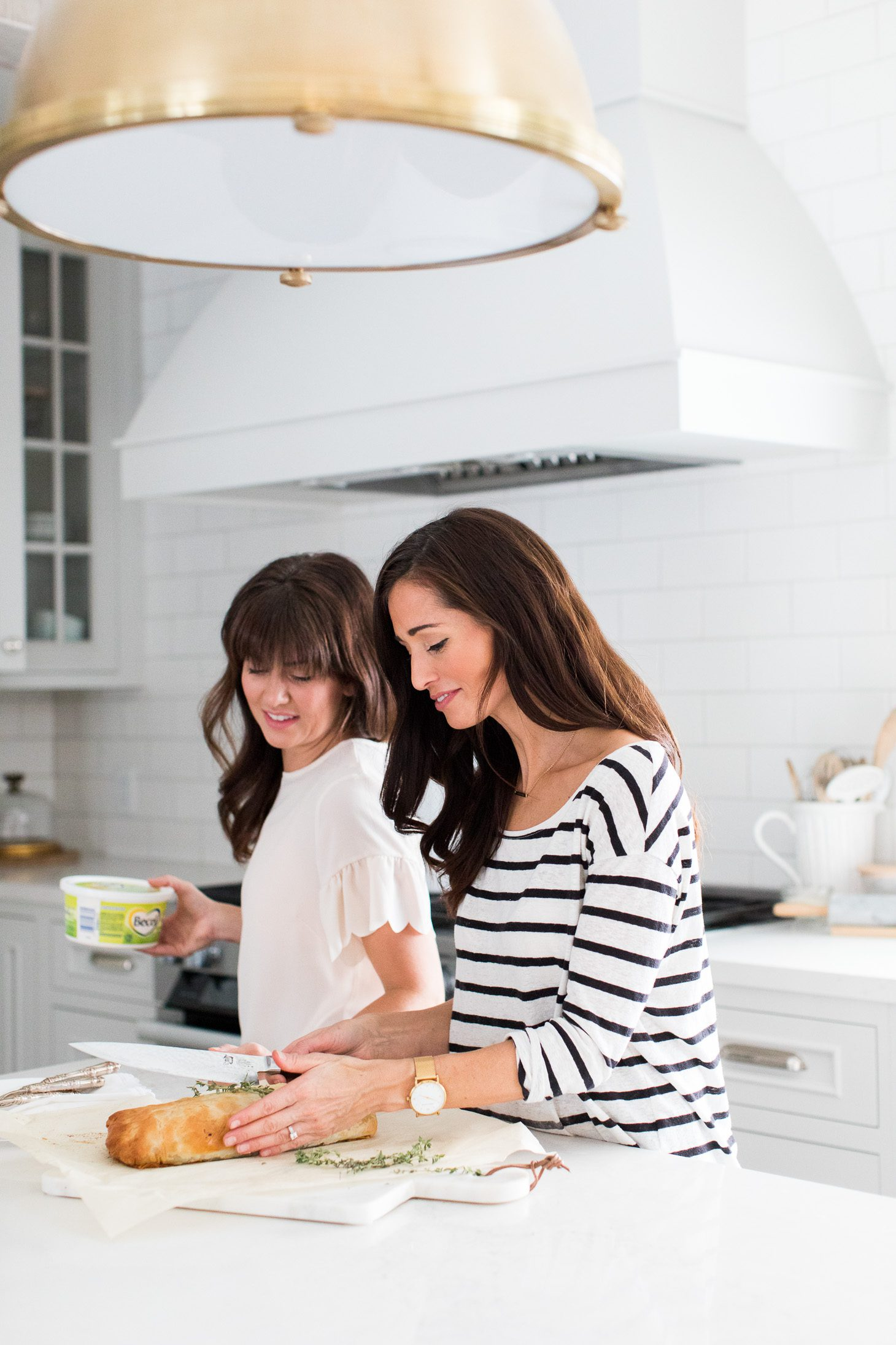 Jillian Harris 10 Tips from Our Plant-Based Family