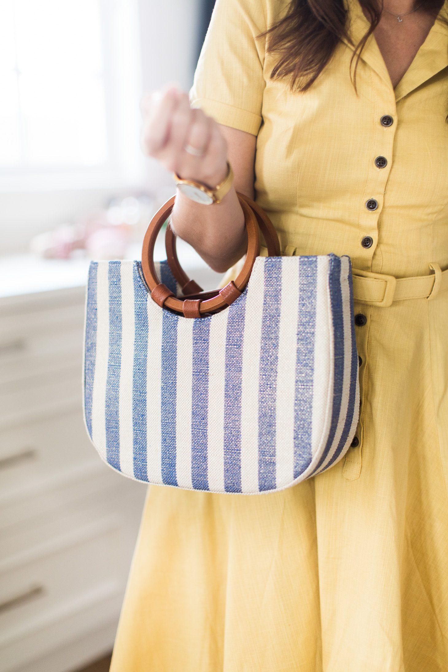 Jillian Harris Versatile Dresses for Your Wardrobe