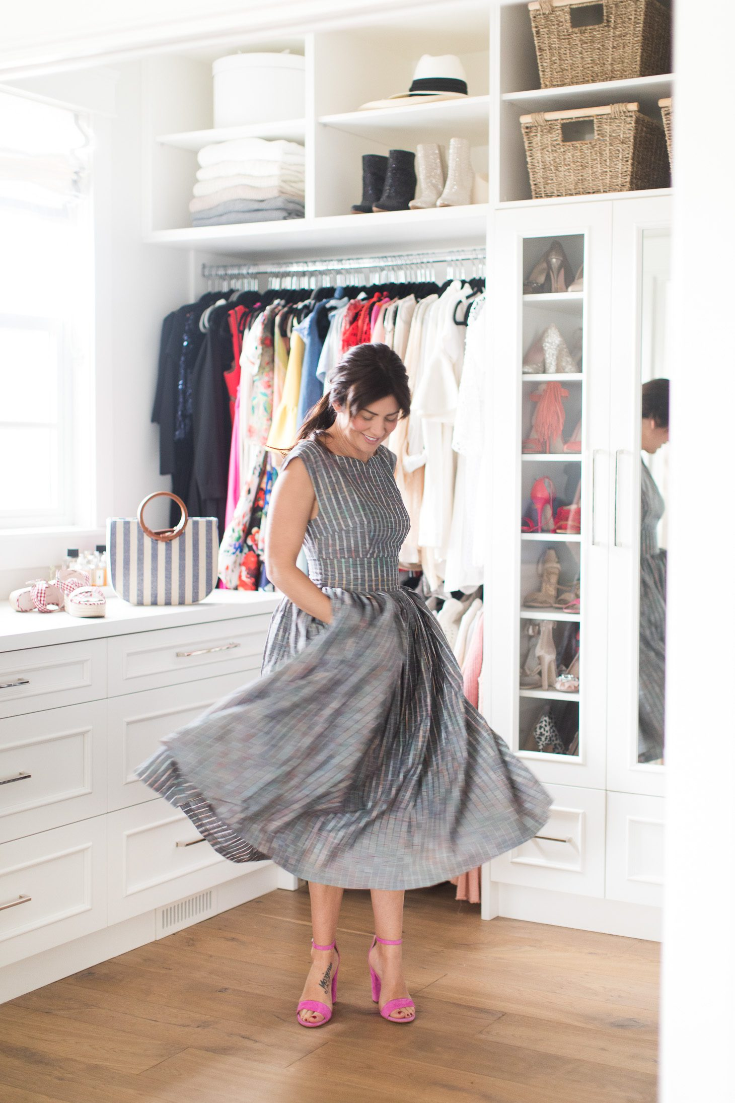 Jillian Harris Versatile Dresses for Your Wardrobe-1