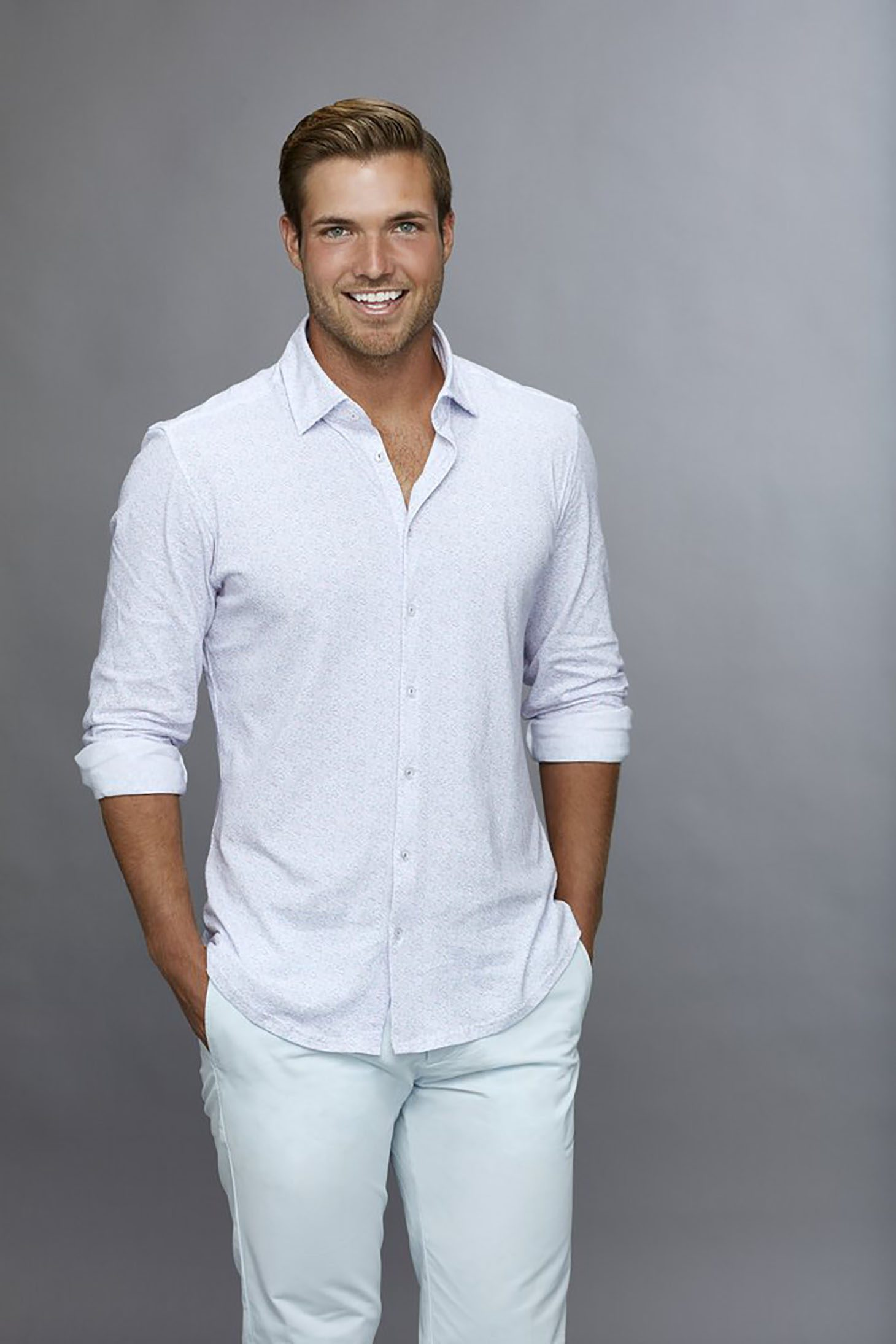 Jillian Harris Bachelorette Recap