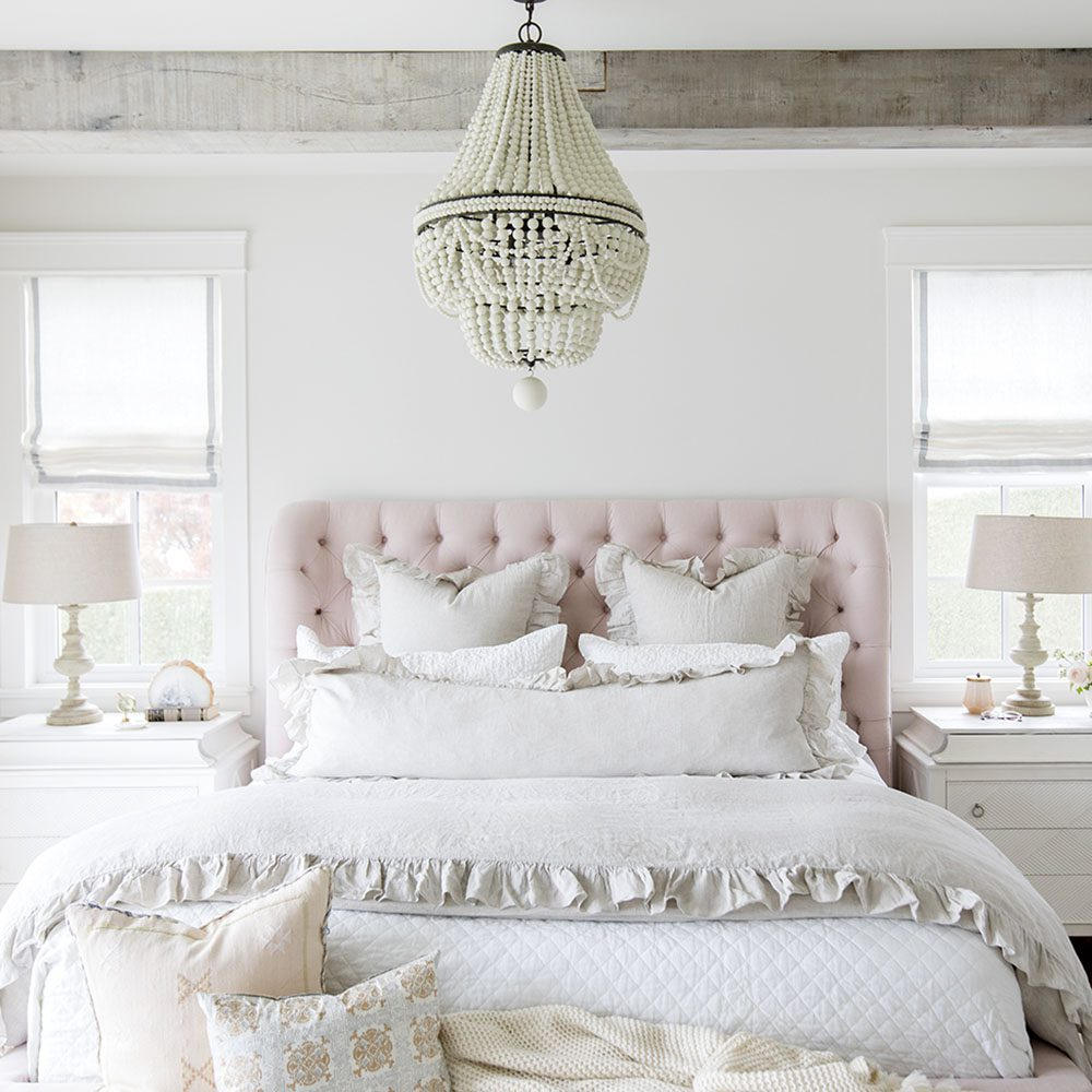 home tour series master bedroom 18196 | jillian harris home tour series master bedroom 5