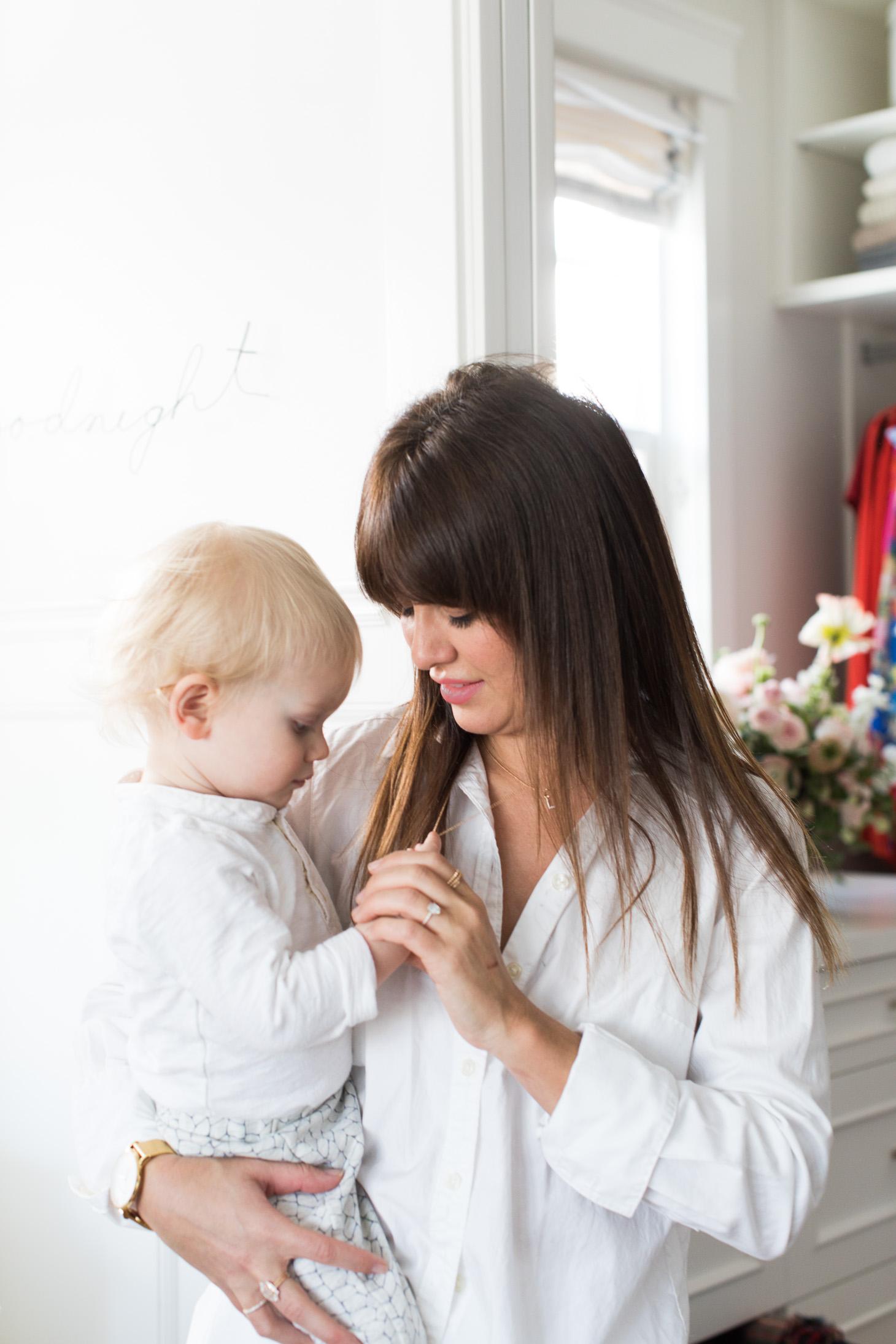 Jillian Harris Mothers Day Gift Guide