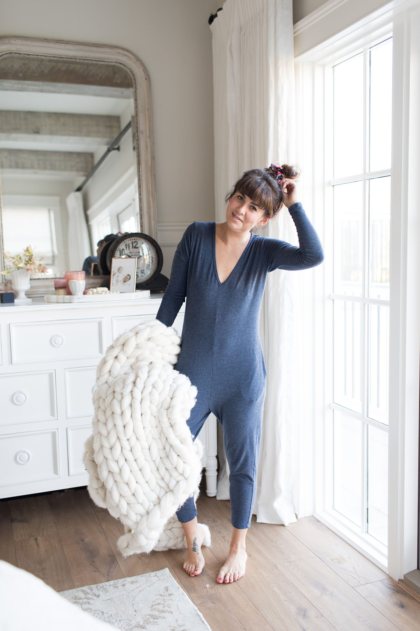 Jillian Harris 13 Things You Might Not Know About This Canadian Girl