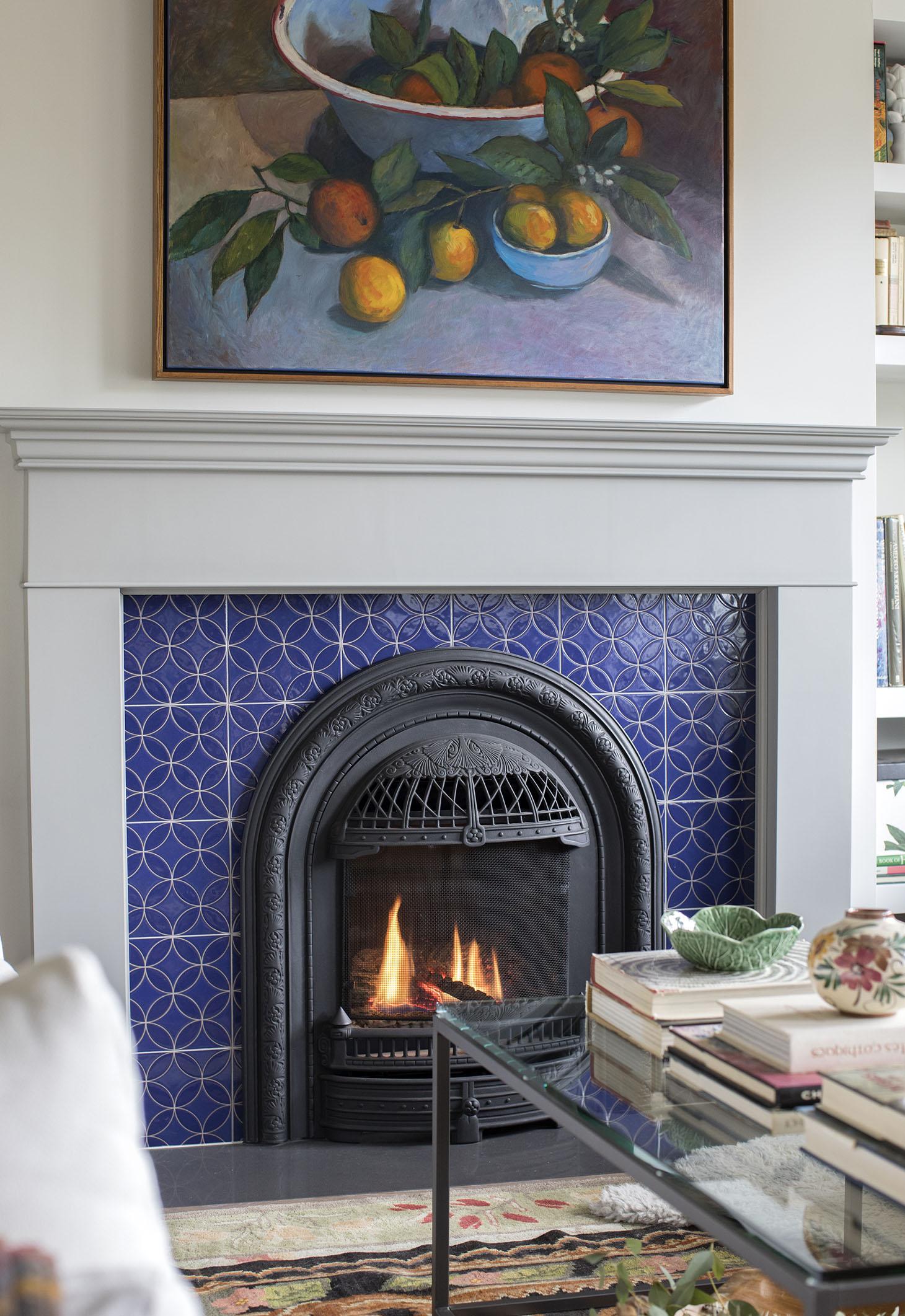 Jillian Harris Home Renovation Series Francescas Home