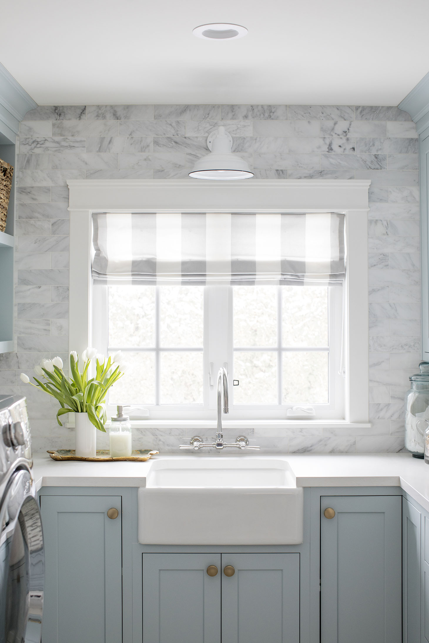 Jillian Harris How to Pick the Perfect Countertop