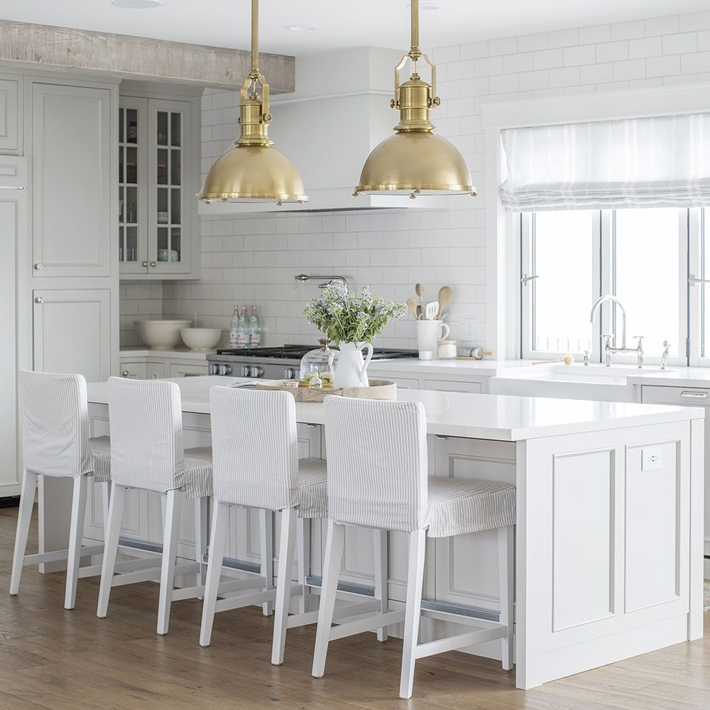- How To Pick The Perfect Countertop