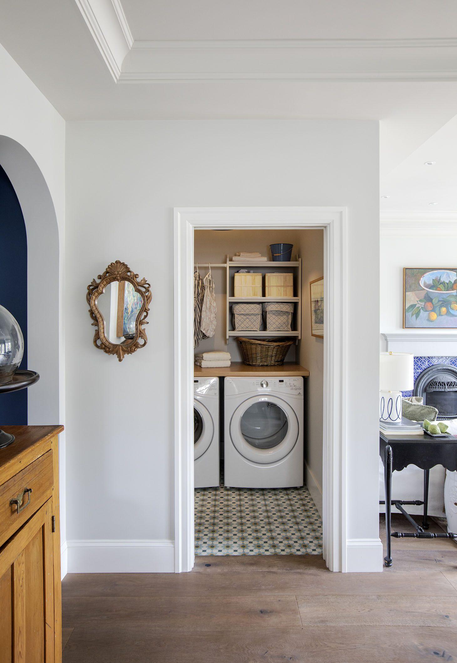 Jillian Harris Renovation Series Francescas Home