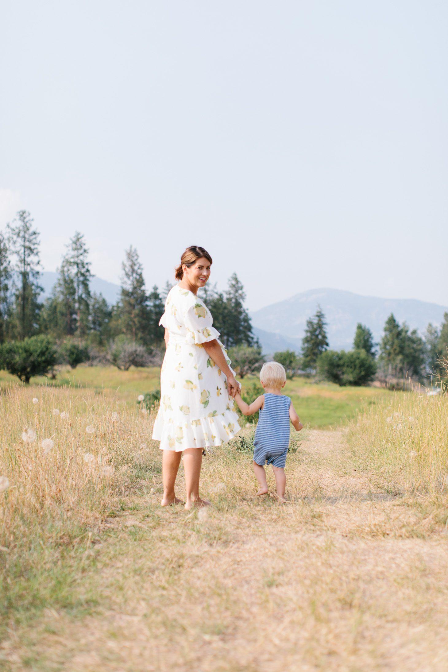 Jillian Harris Changing the Birth Story