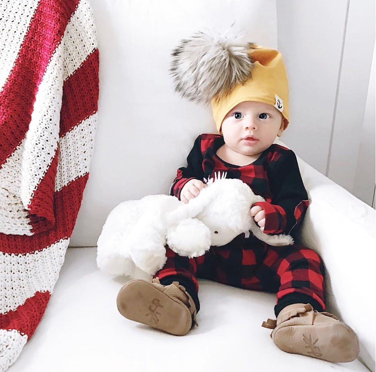 Jillian Harris Favourite Canadian Baby Companies