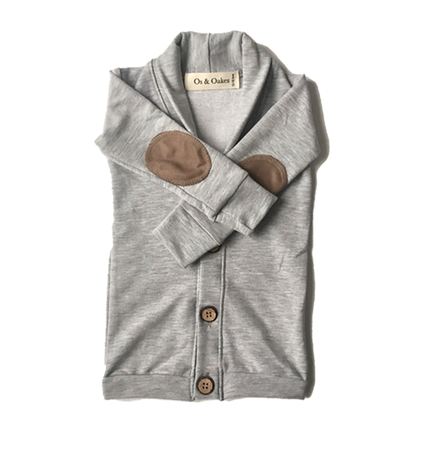 Jillian Harris Favourite Canadian Baby Companies