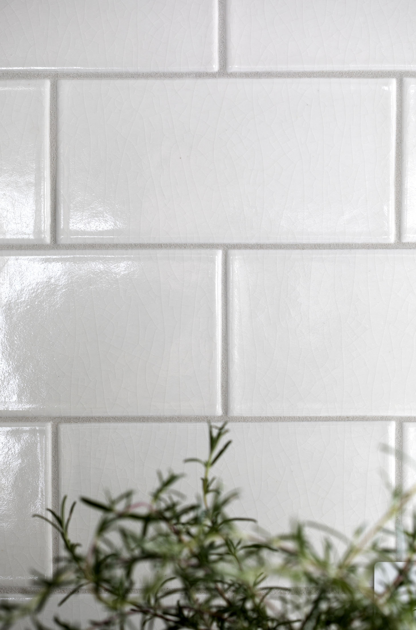 Jillian Harris How to Pick the Perfect Backsplash