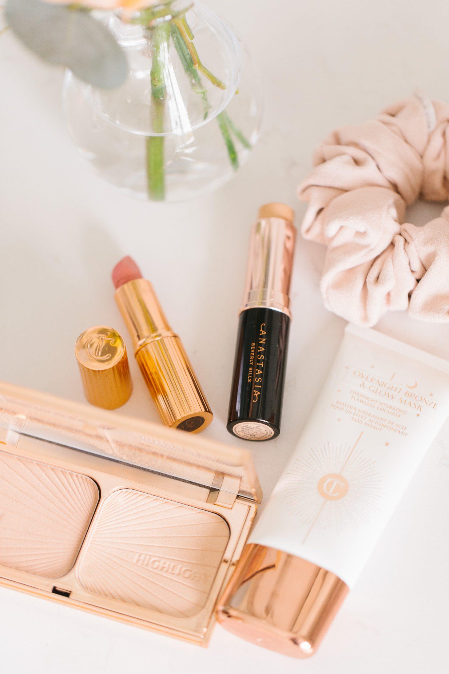 Jillian Harris Nordstrom Beauty