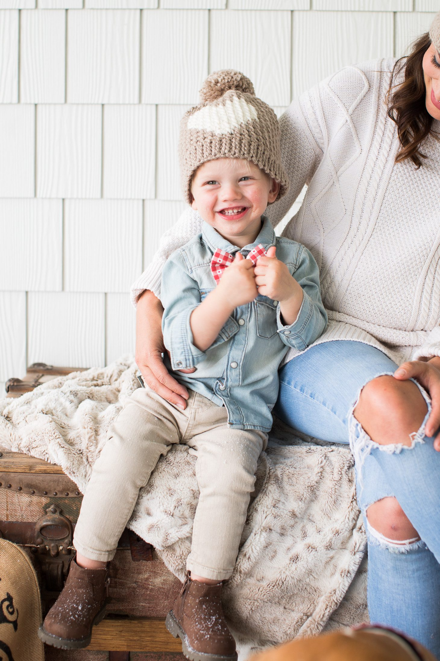 09a1dfcfd0e77 Ps. If you're looking for some really amazing clothing suggestions, check  out my list of my favourite Canadian baby brands here, because it's FILLED  with ...