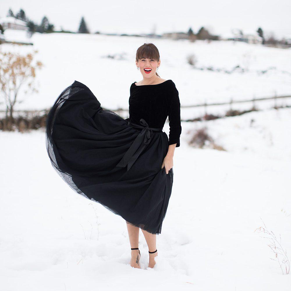 Jillian Harris My Favourite Black Friday Sales