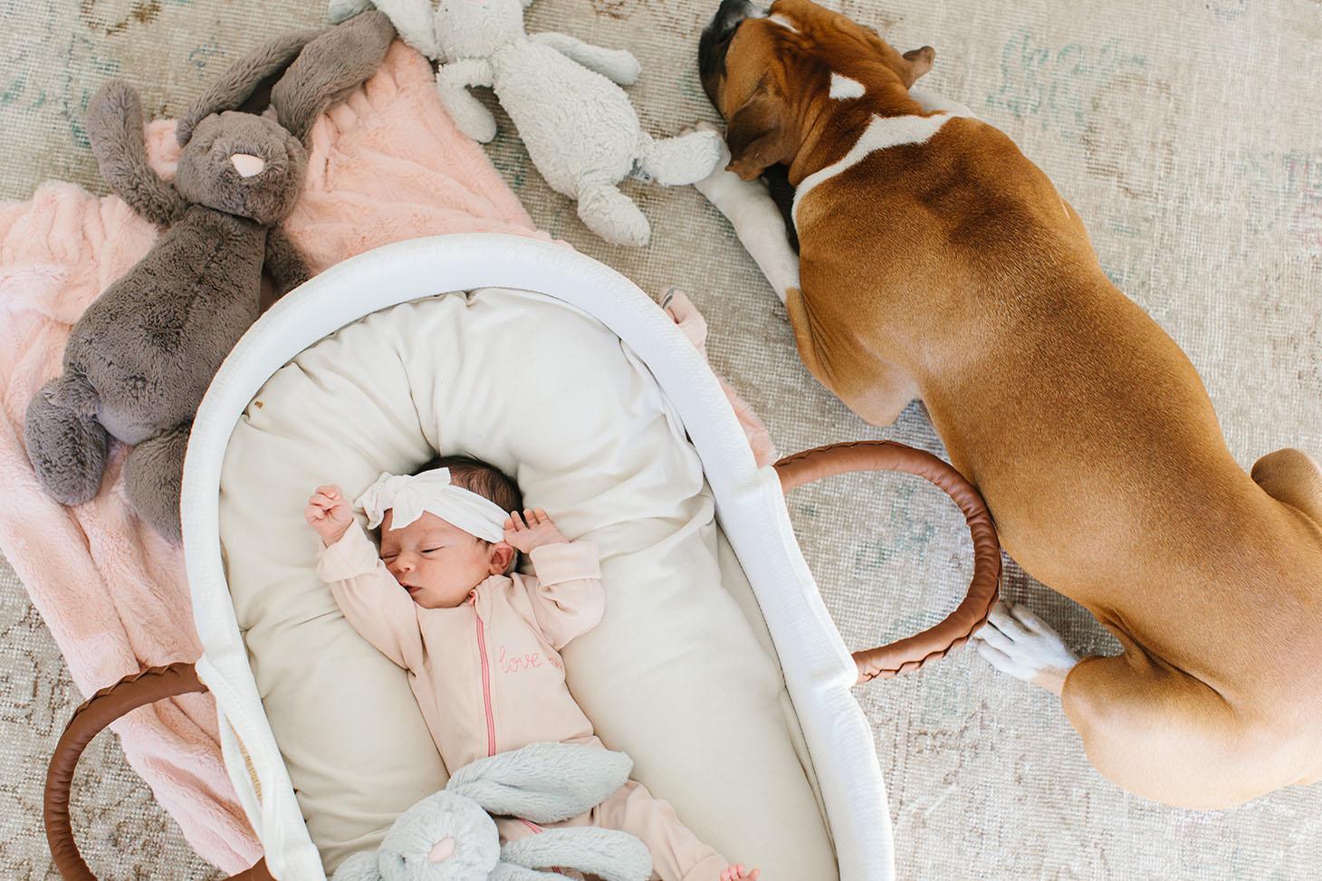 Jillian Harris Breastfeeding Update