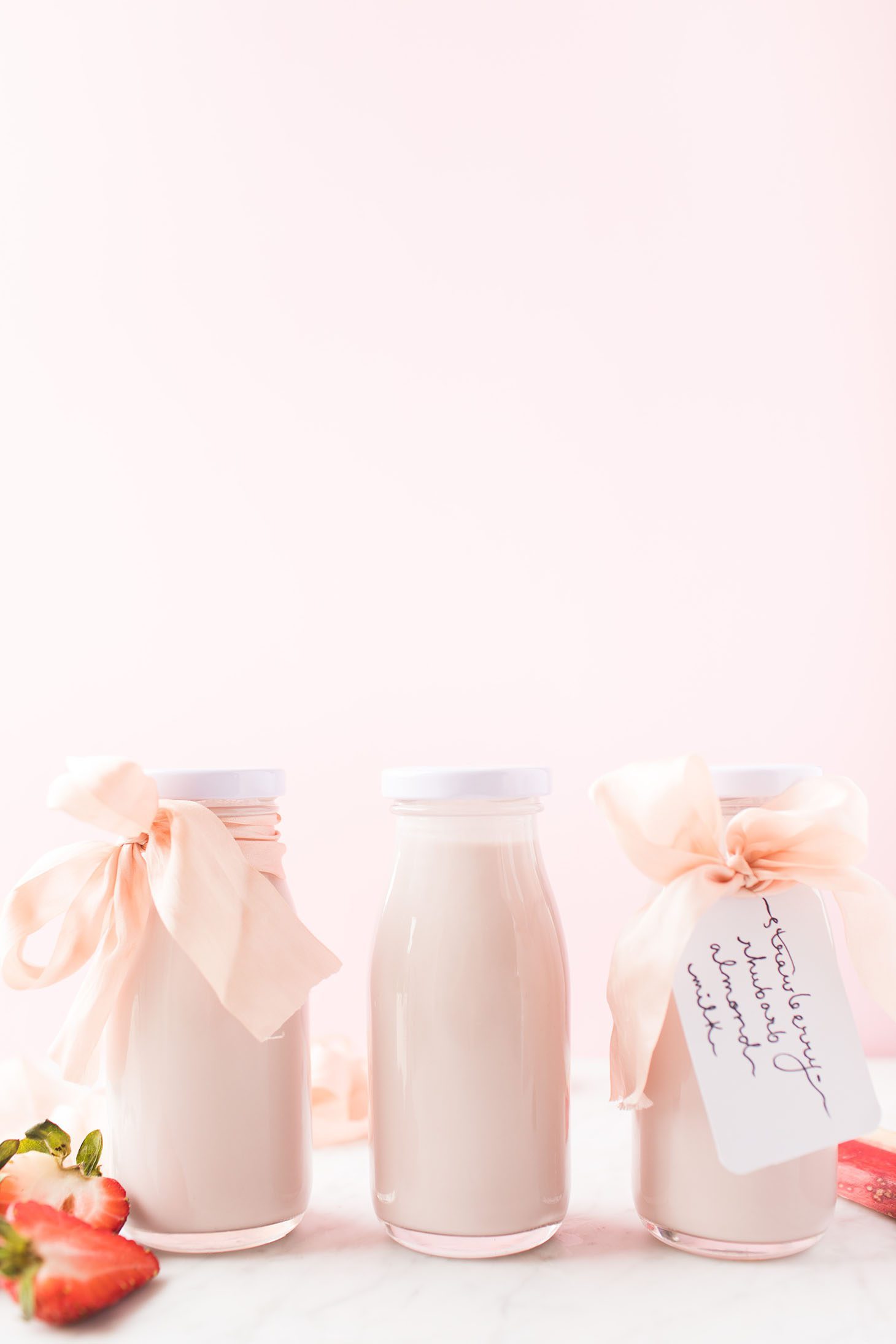 Jillian Harris Valentines Day Recipes
