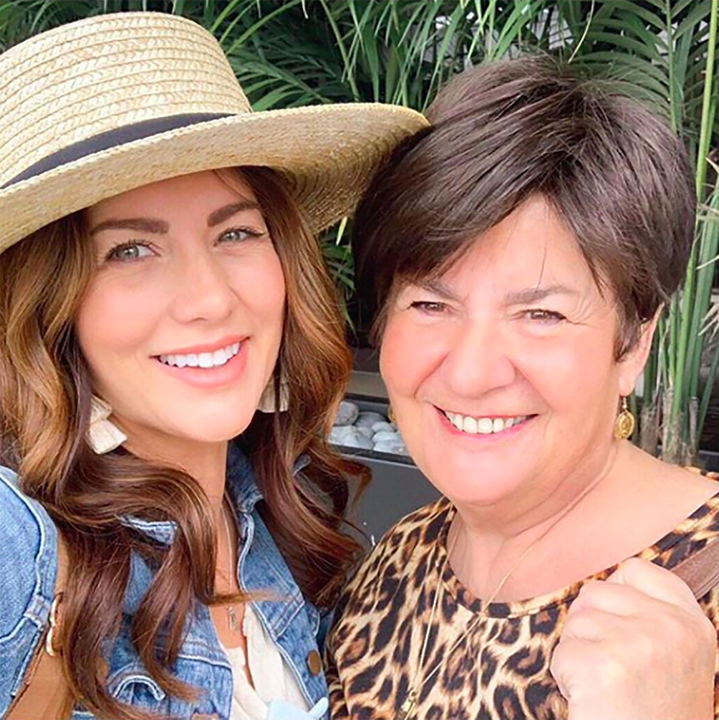 Jillian Harris 7 Tips for Pumping and Storing Breast Milk