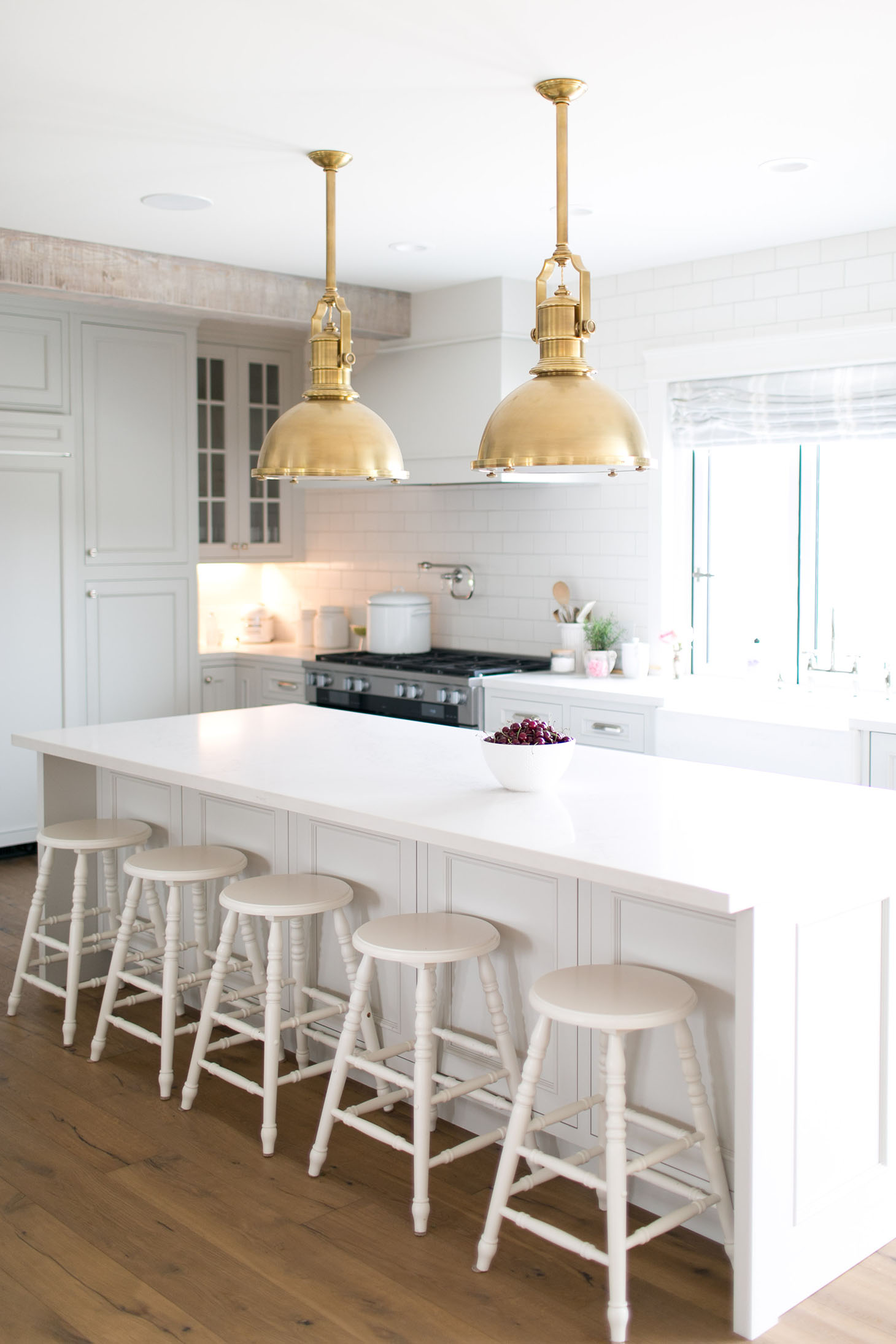 Jillian Harris Wayfair