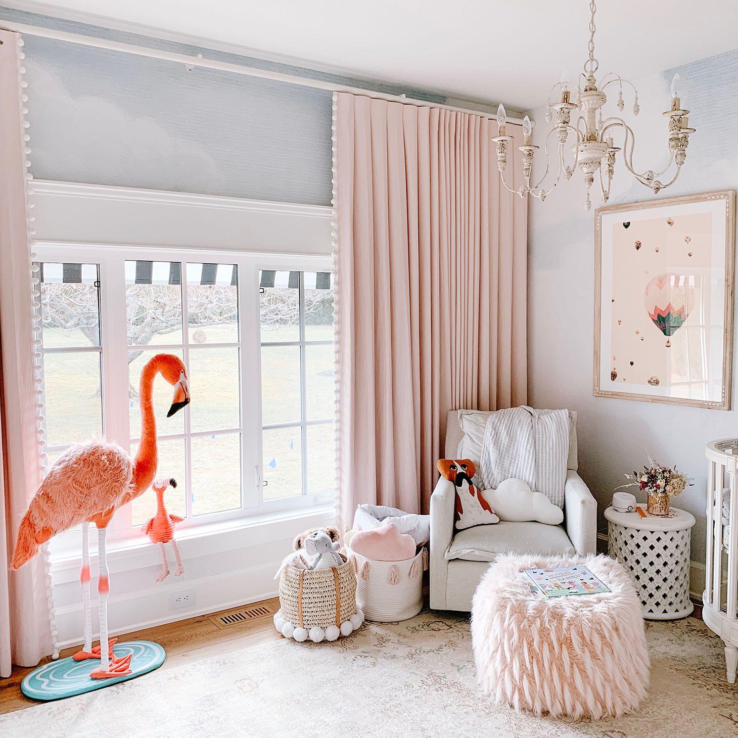 Jillian Harris Annies Nursery-20