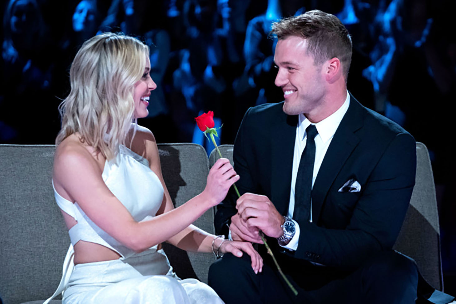 Jillian Harris The Bachelor Recap-2