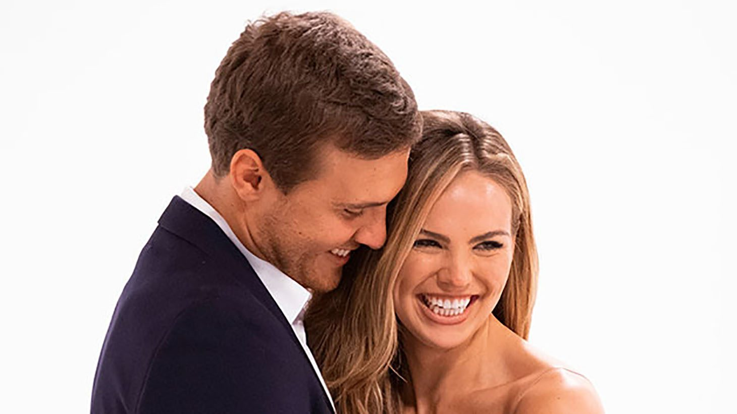 Jillian Harris The Bachelorette Recap