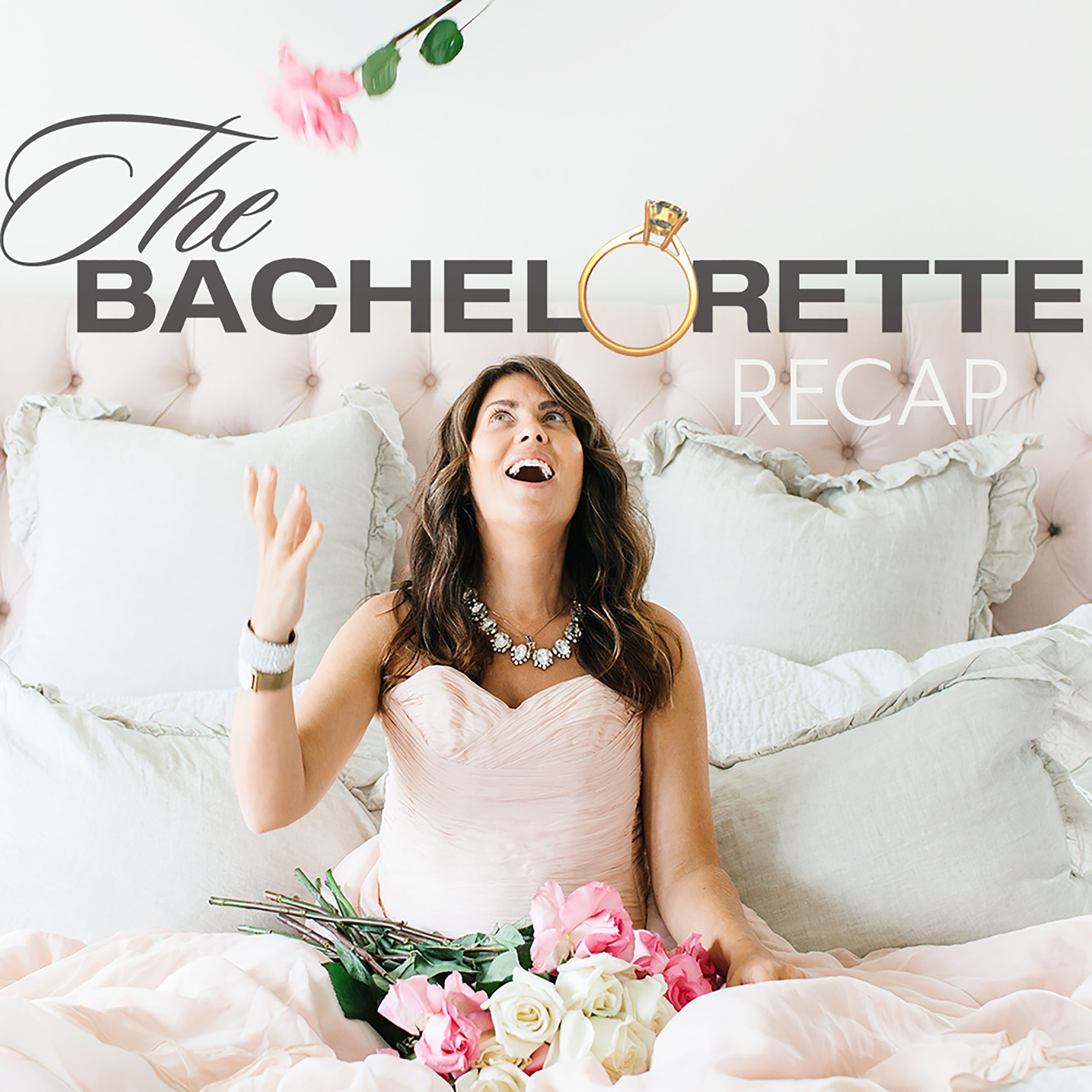 BACHELORETTE-FEATURE-IMAGE-1.jpg