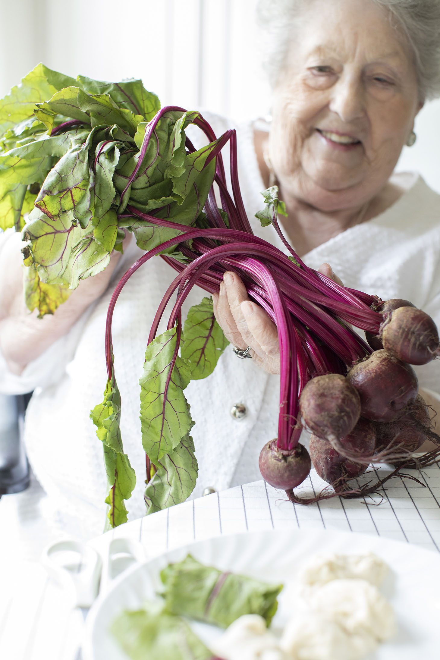 Jillian Harris Cookbook PreOrder
