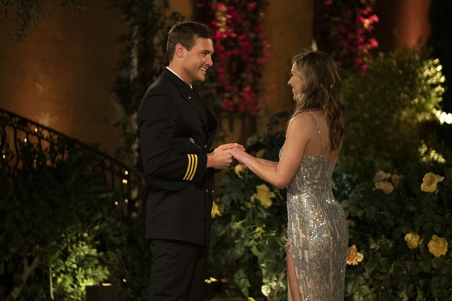 Jillian Harris The Bachelorette Recap