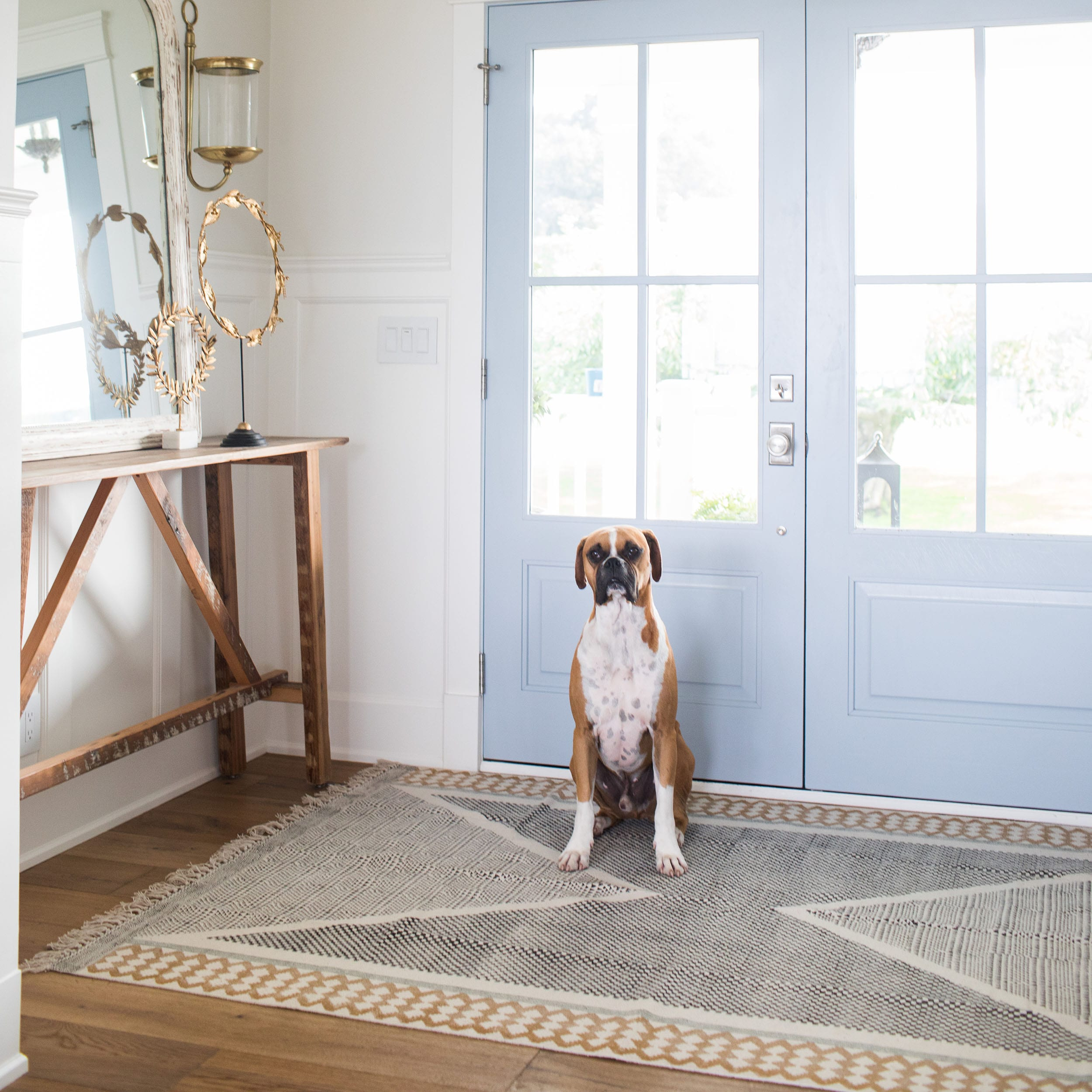 Jillian Harris Favourite Indoor Rugs