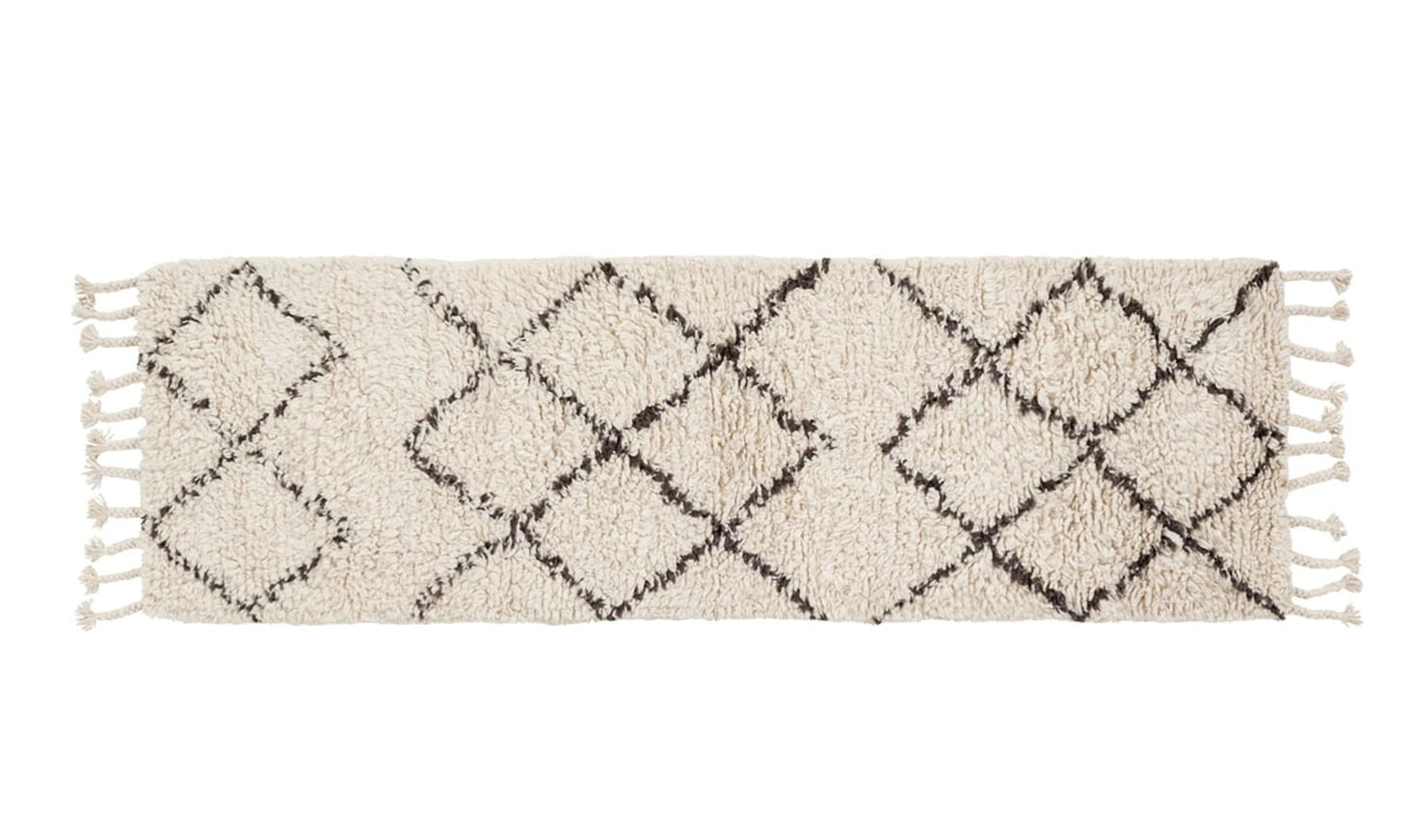 Jillian Harris Fav Rugs